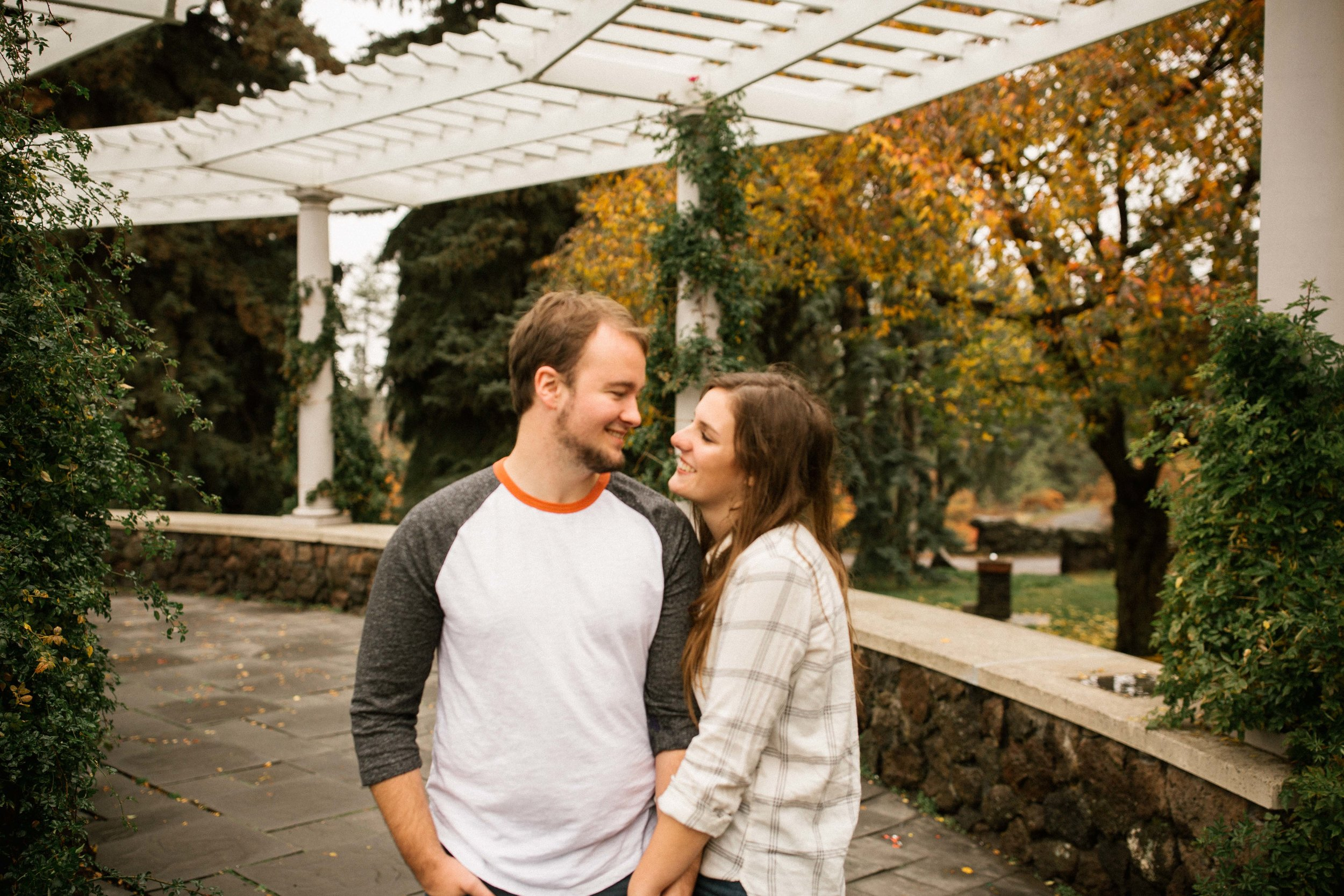 Madi&Garrett-Engaged!BLOG-59.jpg