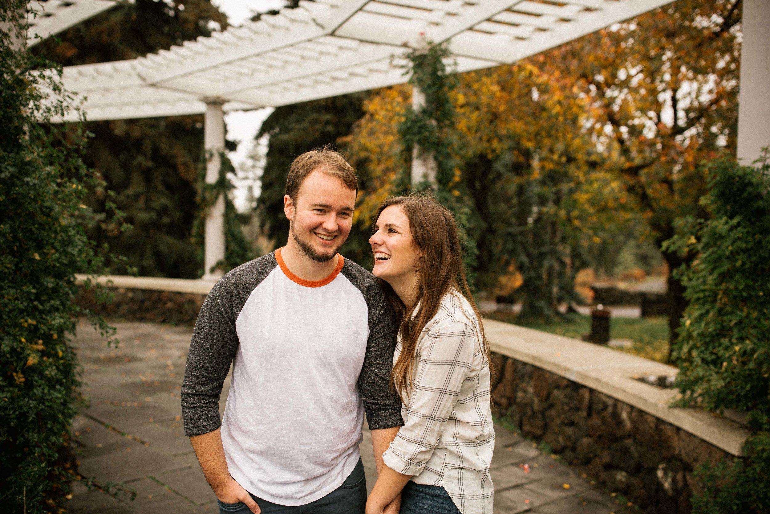 Madi&Garrett-Engaged!BLOG-60.jpg