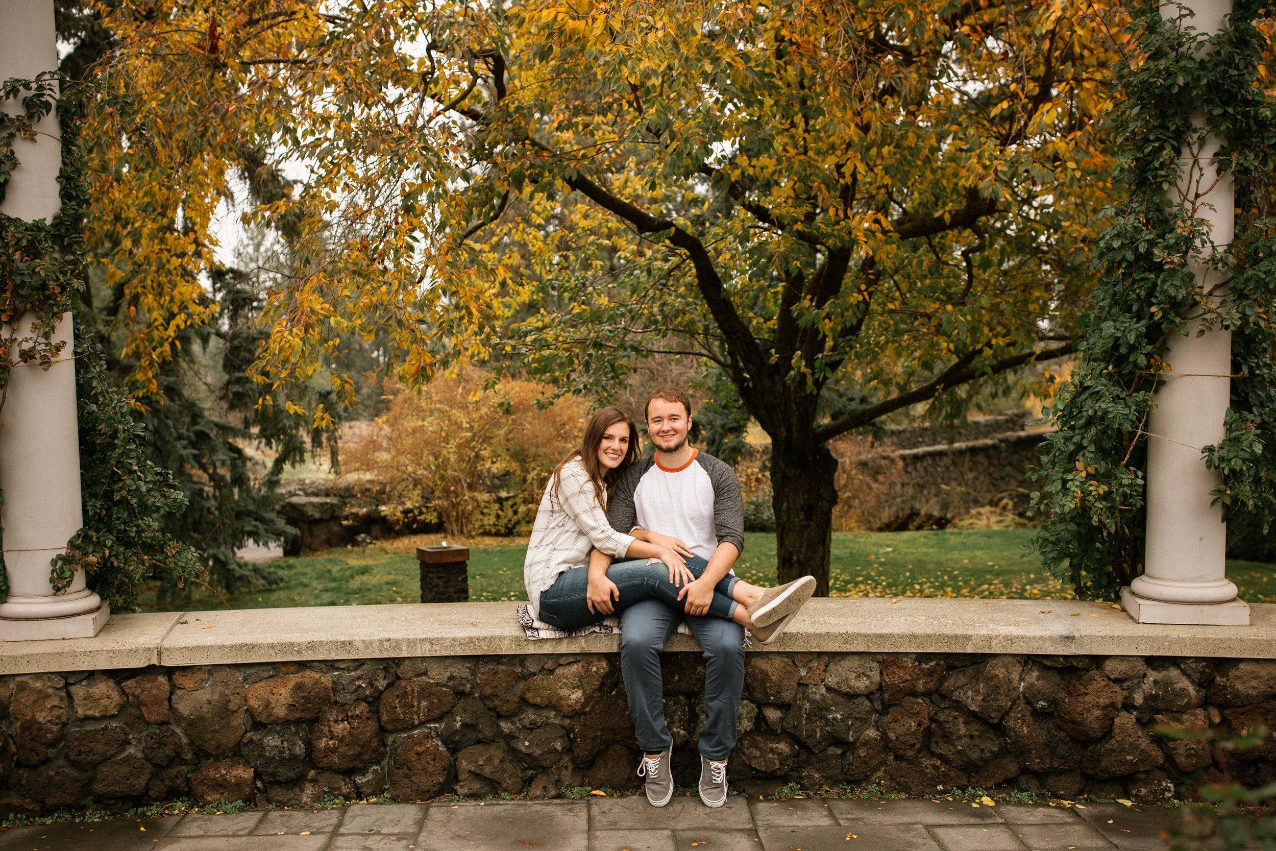 Madi&Garrett-Engaged!BLOG-61.jpg