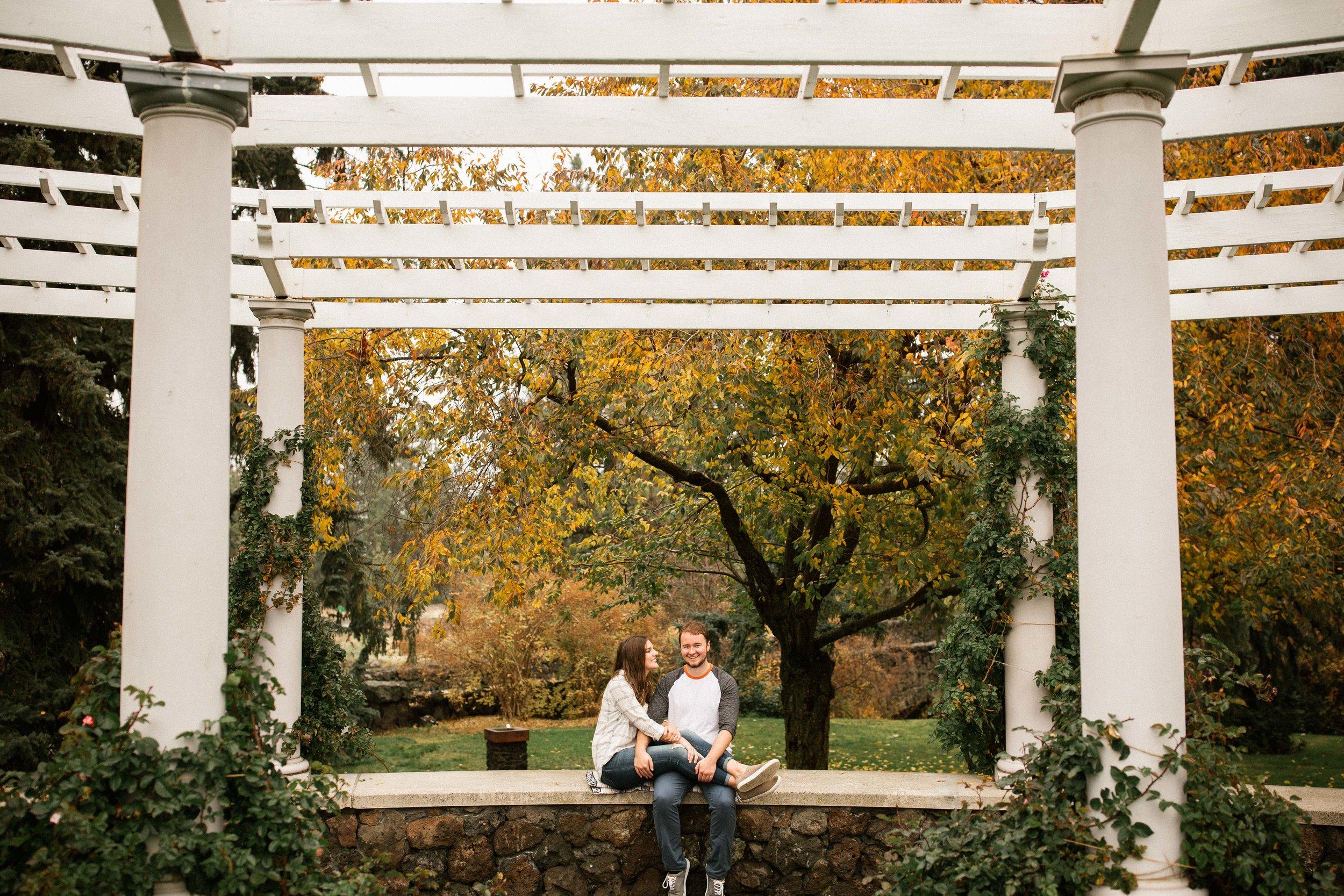 Madi&Garrett-Engaged!BLOG-63.jpg
