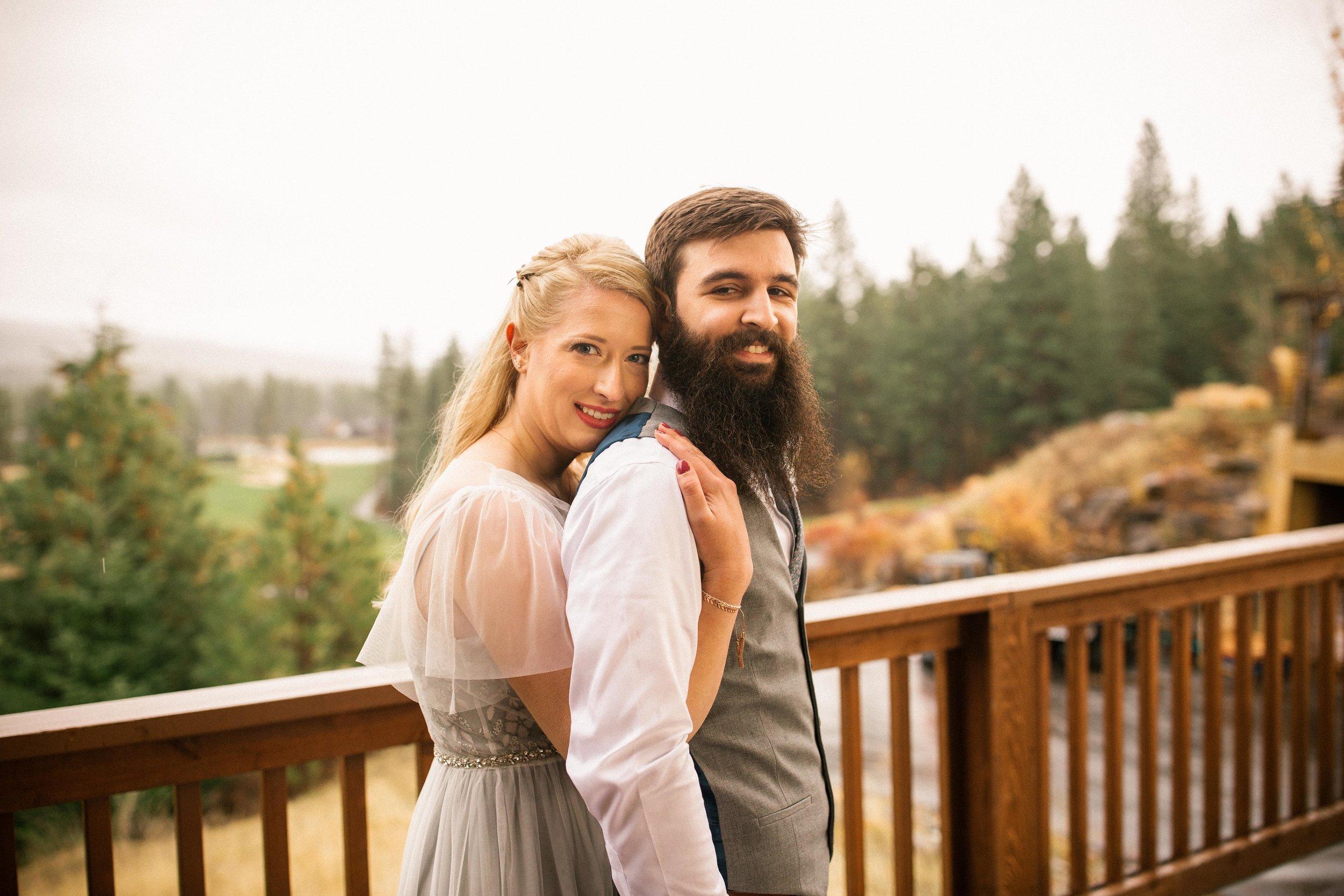 Aimee&Travis-SneakPeekBLOG-72.jpg