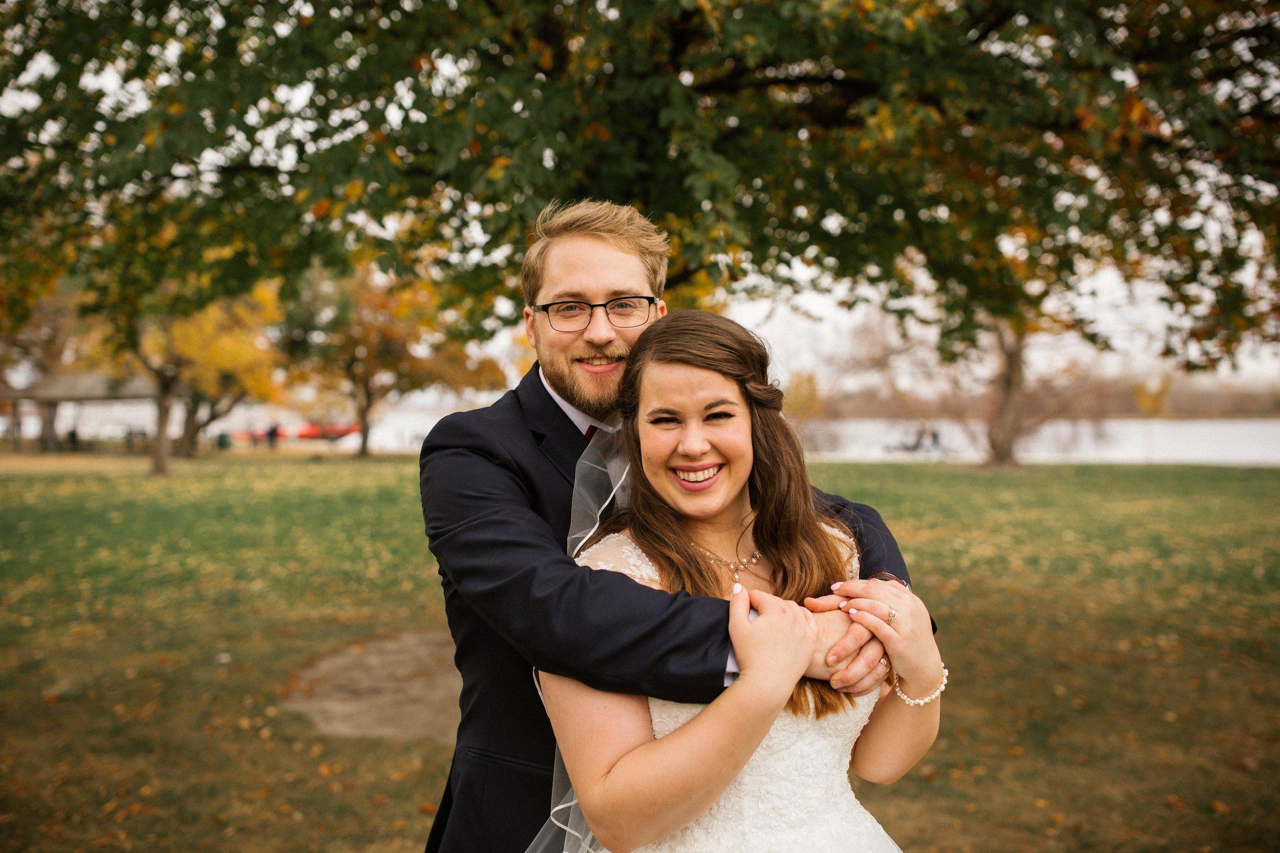 Brooke&Andrew-SneakPeek-BLOG-136.jpg