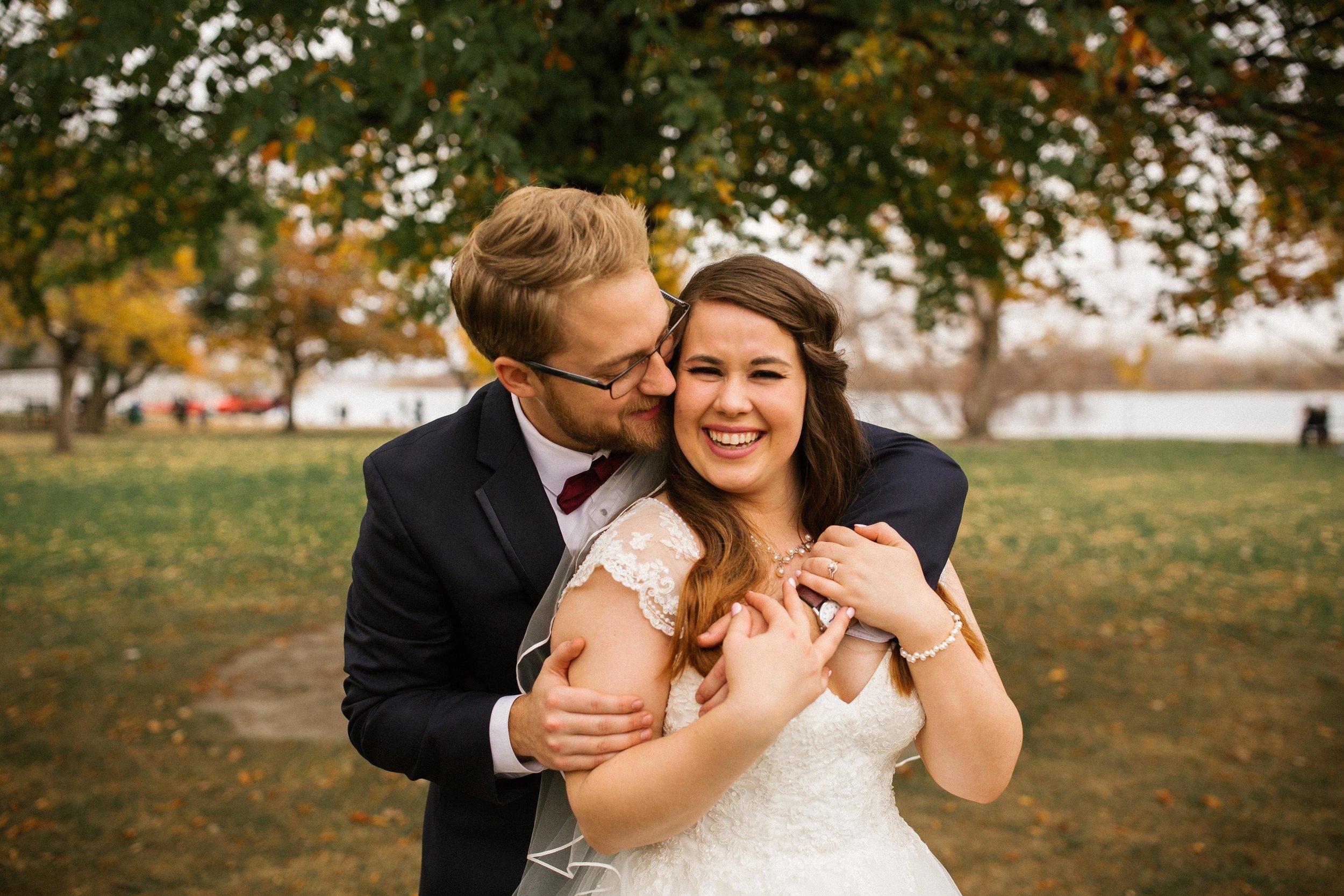 Brooke&Andrew-SneakPeek-BLOG-137.jpg