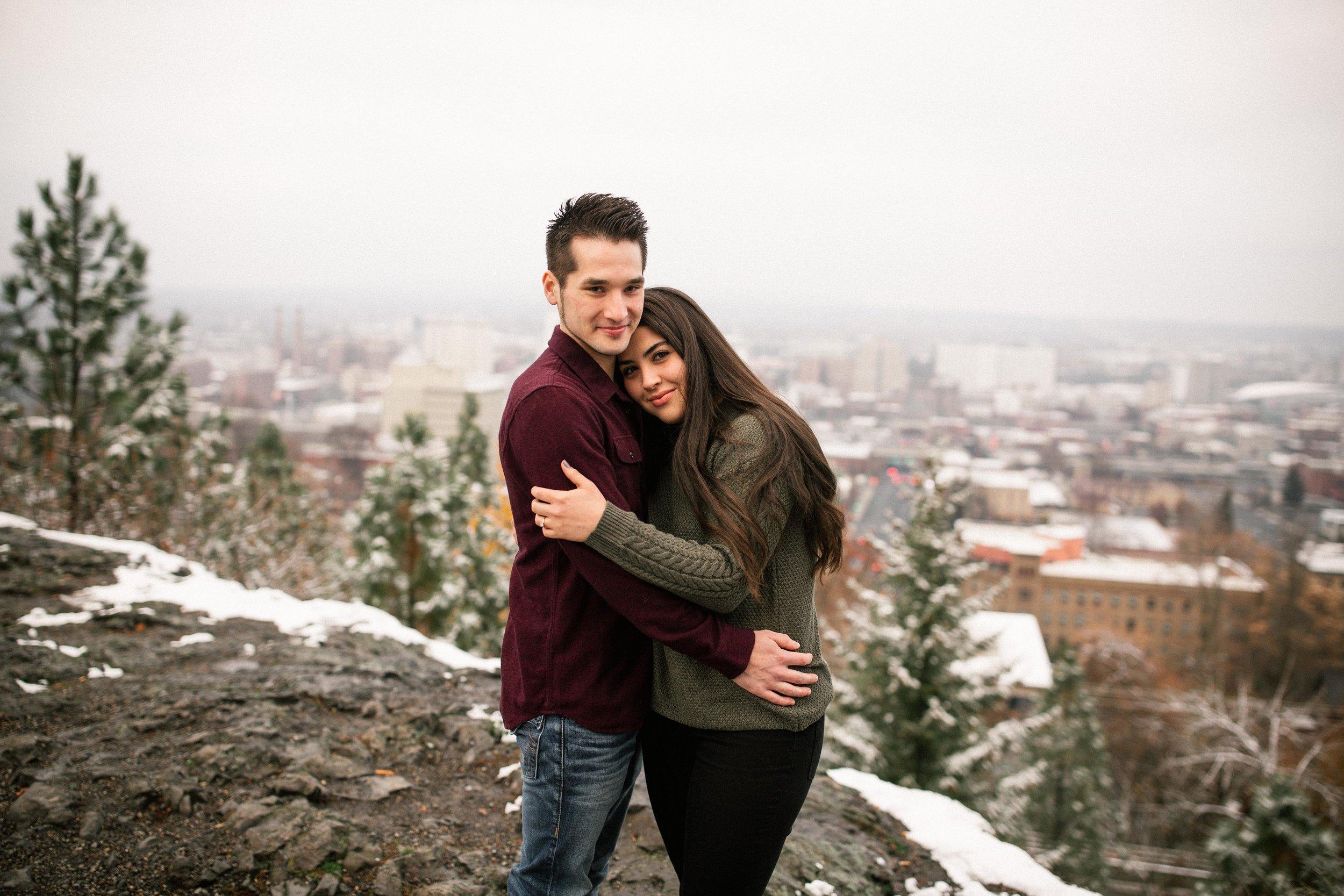 Sabrina&Zach-BLOG-2.jpg