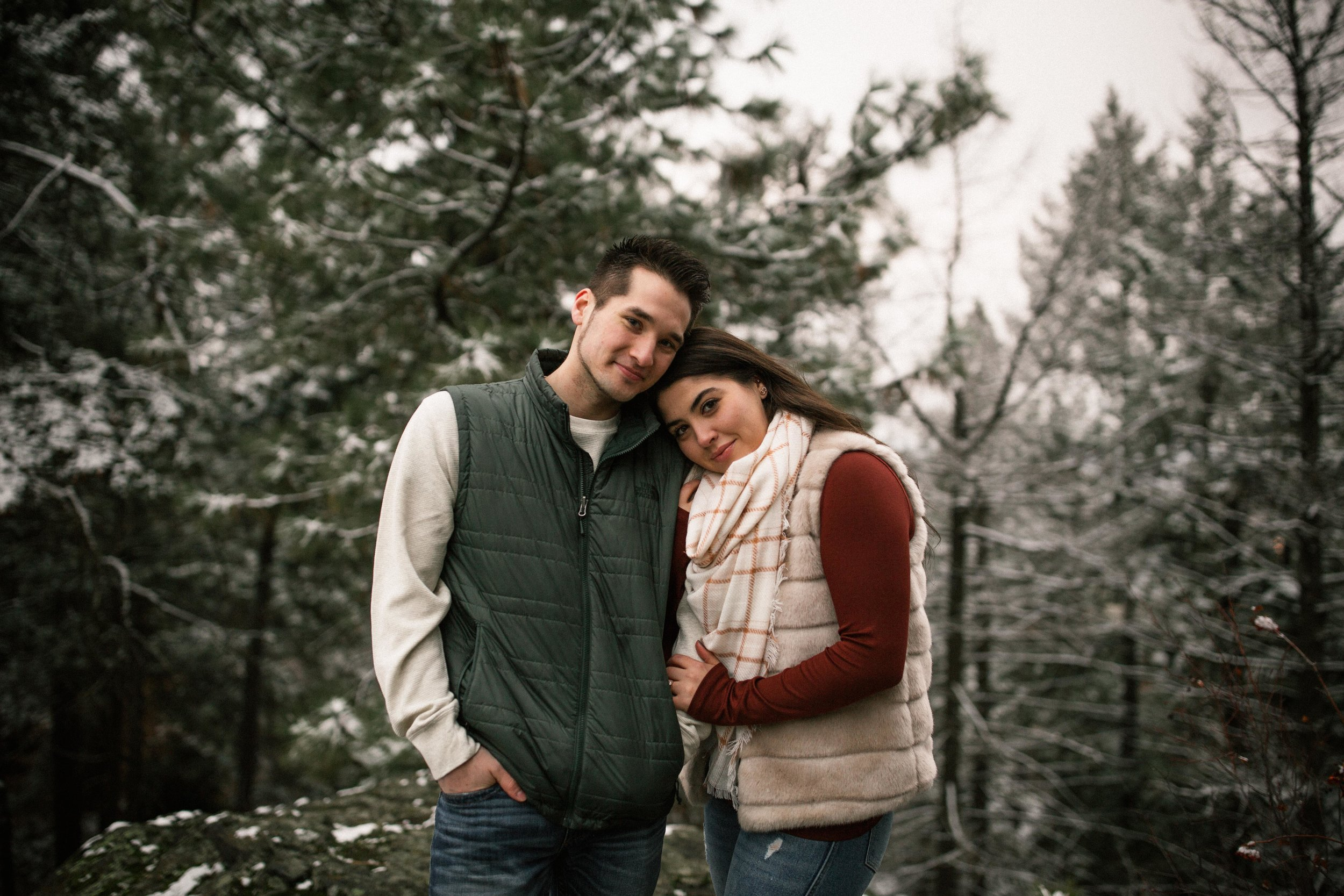 Sabrina&Zach-BLOG-24.jpg