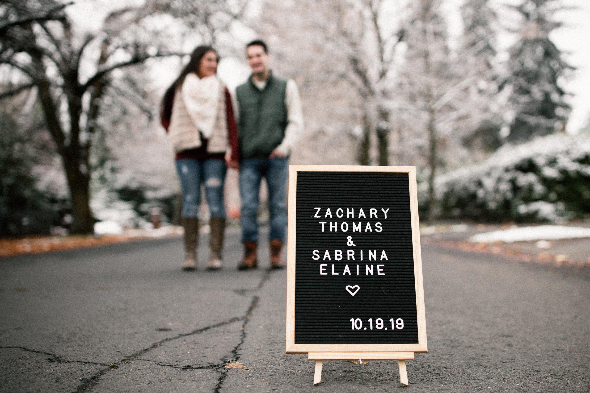 Sabrina&Zach-BLOG-43.jpg