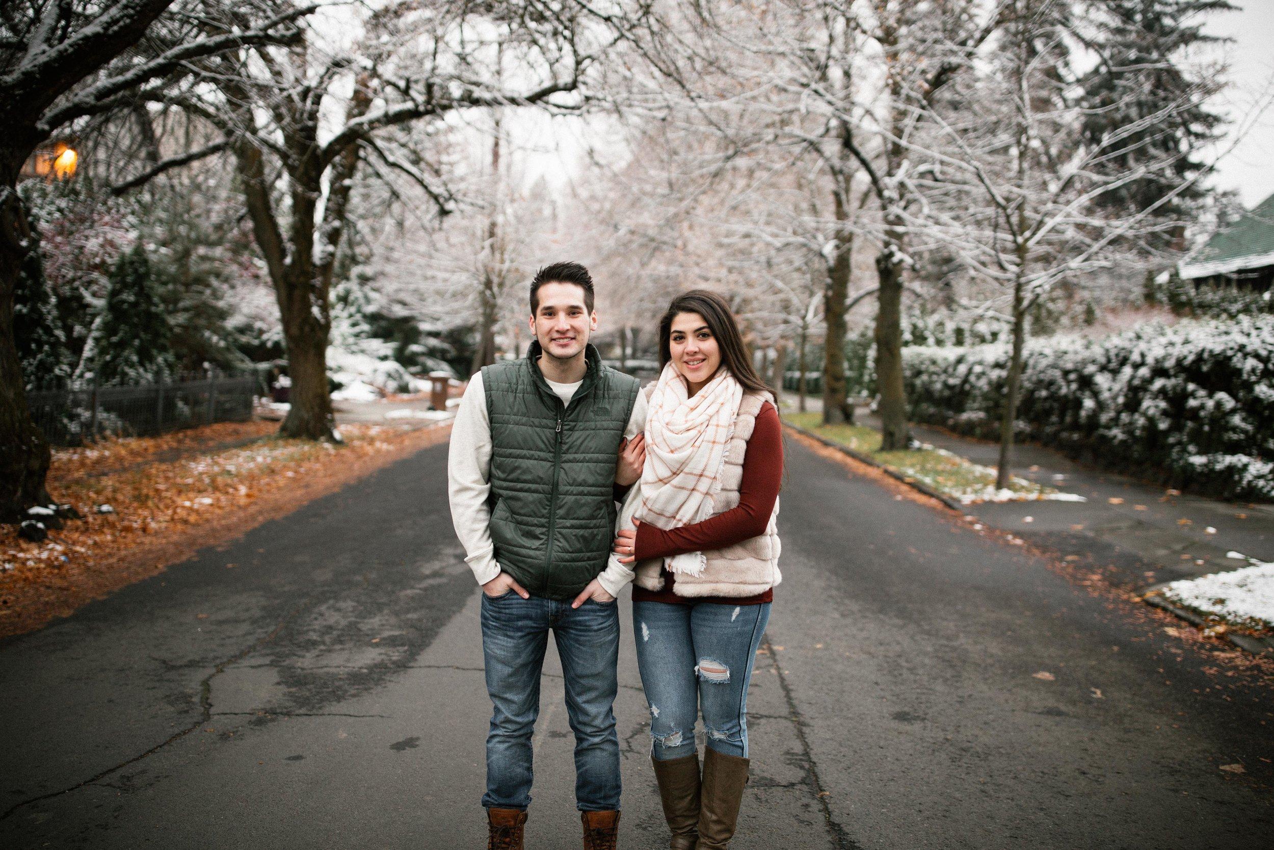 Sabrina&Zach-BLOG-45.jpg