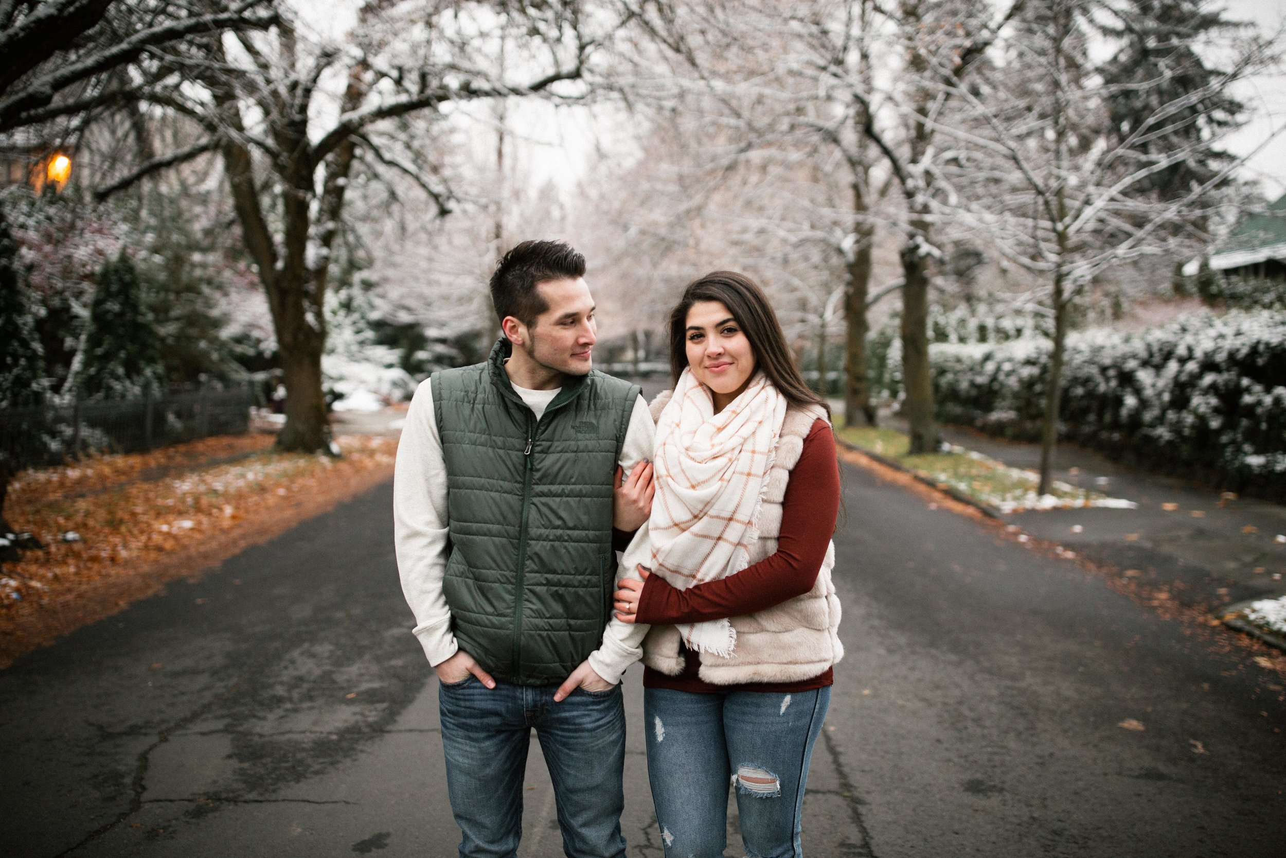 Sabrina&Zach-BLOG-46.jpg