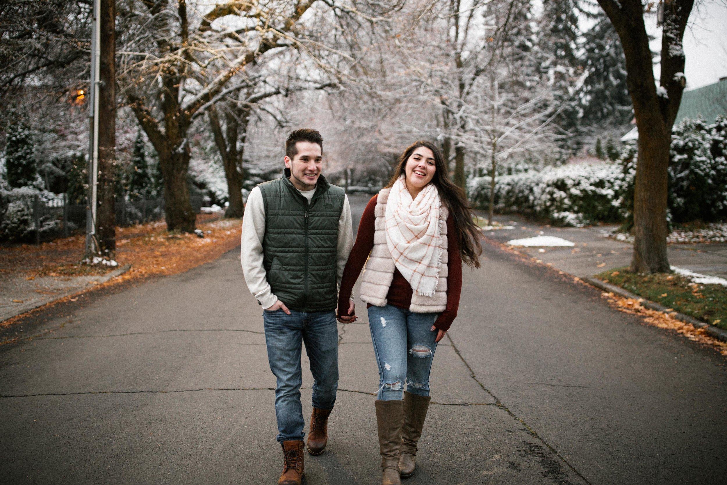 Sabrina&Zach-BLOG-51.jpg