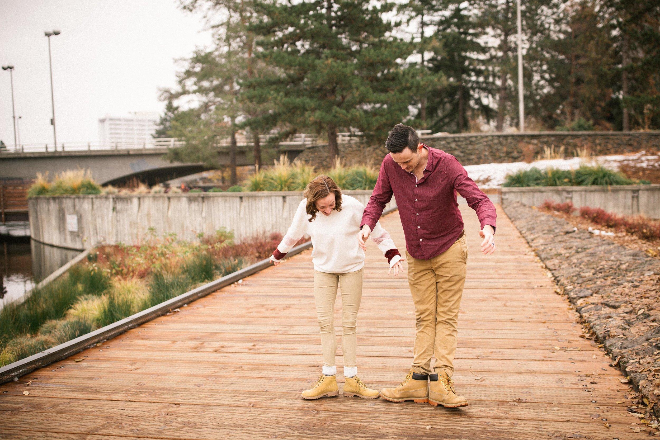 Izzy&Jacob-Engaged!BLOG-8.jpg