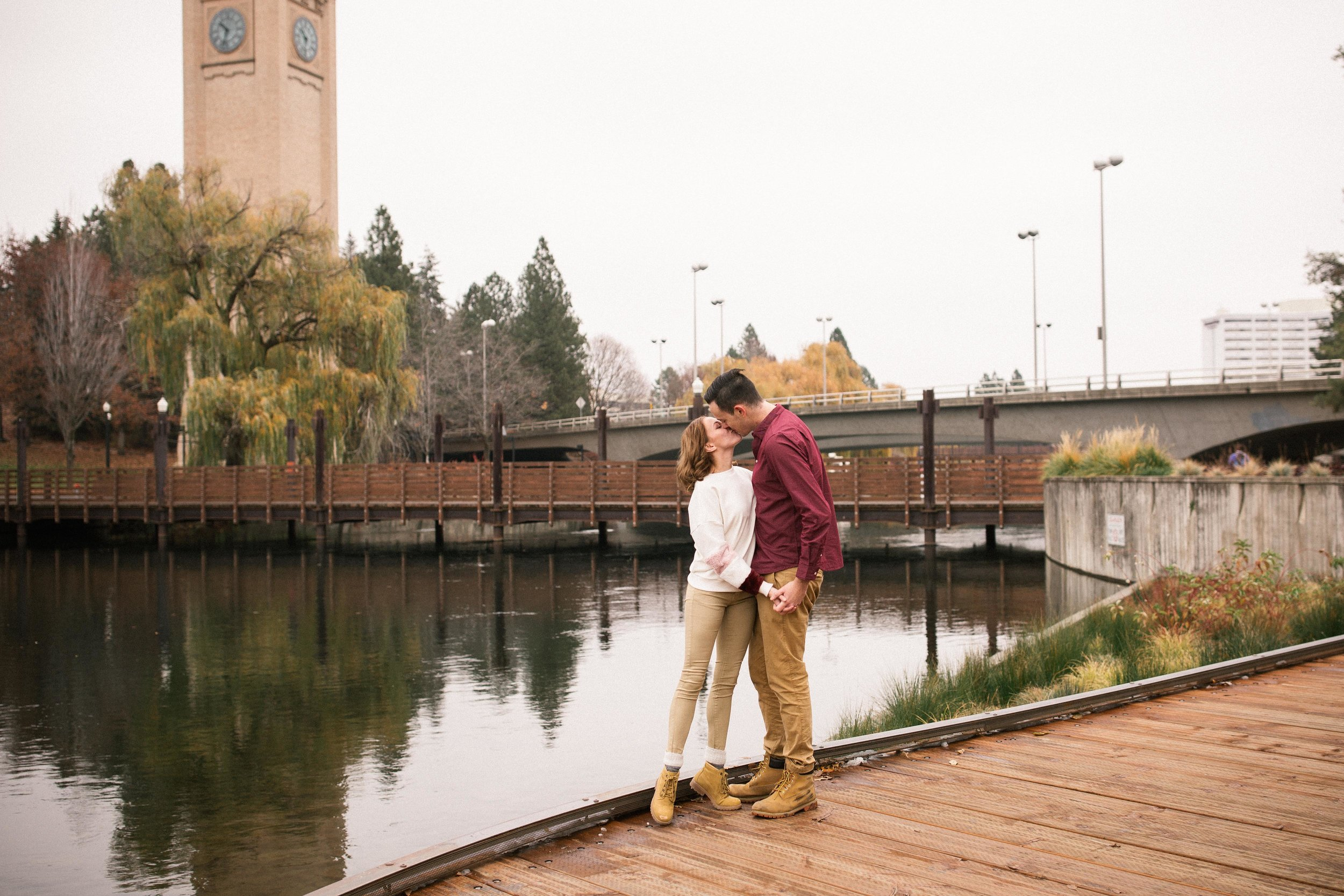 Izzy&Jacob-Engaged!BLOG-9.jpg