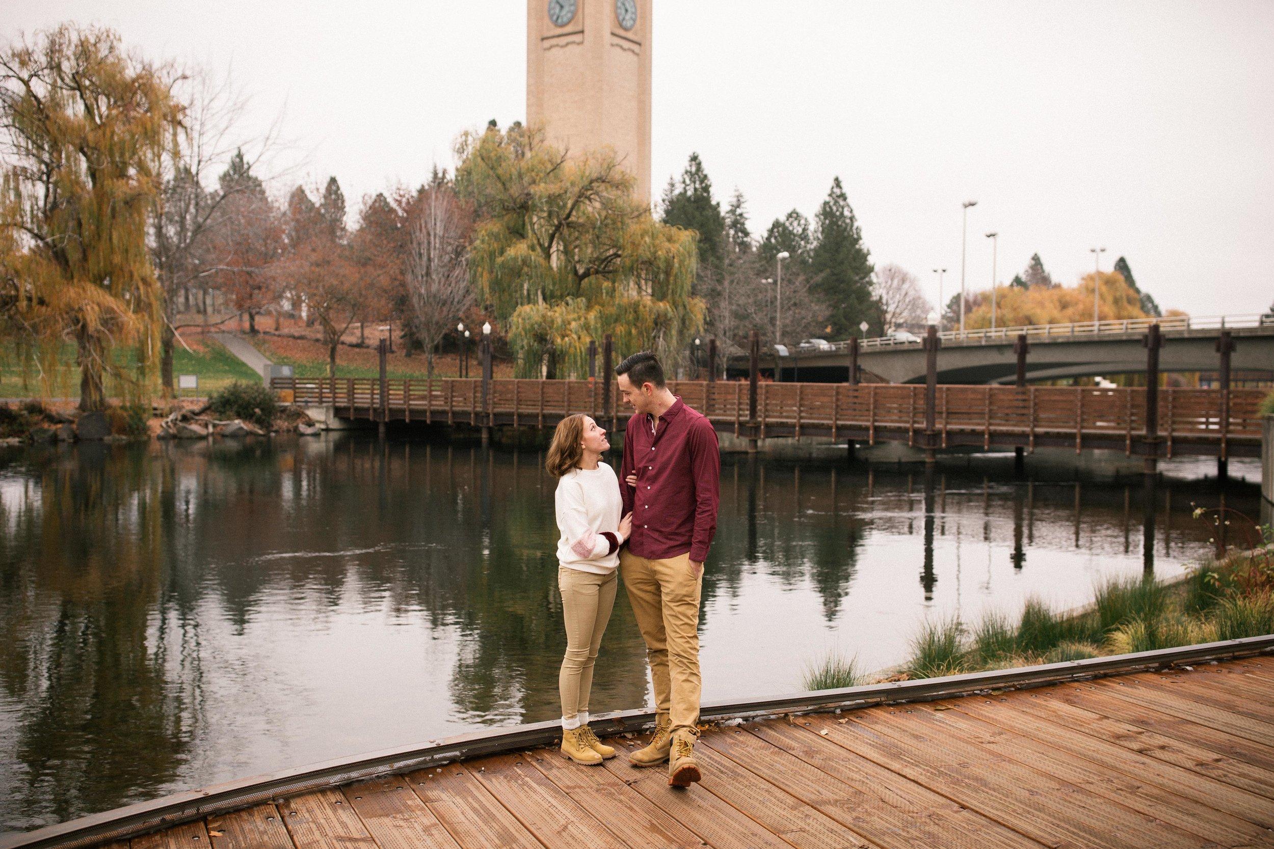 Izzy&Jacob-Engaged!BLOG-19.jpg