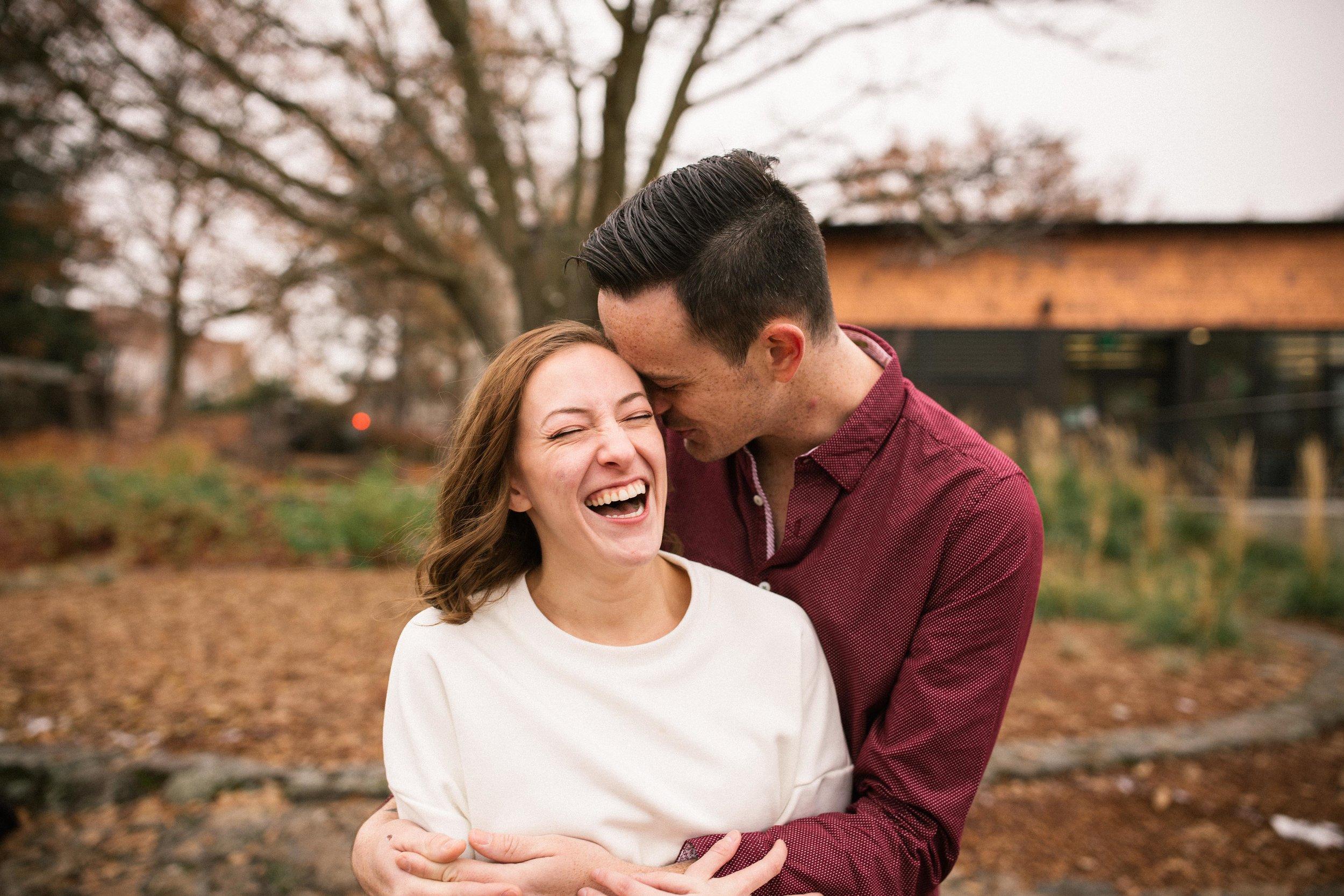 Izzy&Jacob-Engaged!BLOG-23.jpg