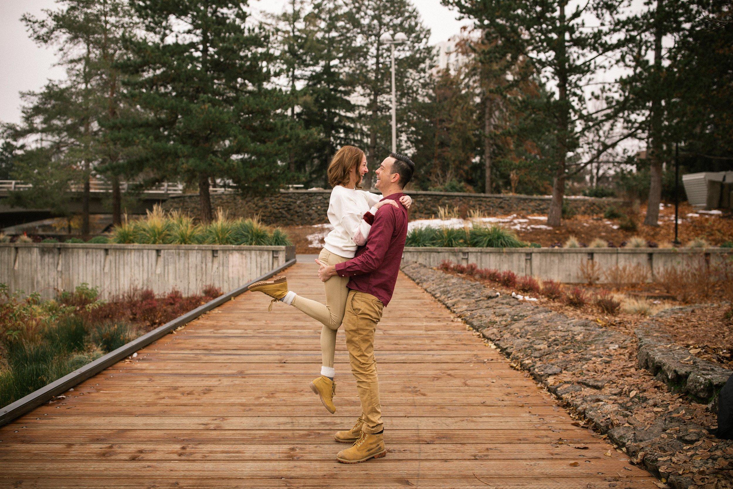 Izzy&Jacob-Engaged!BLOG-25.jpg