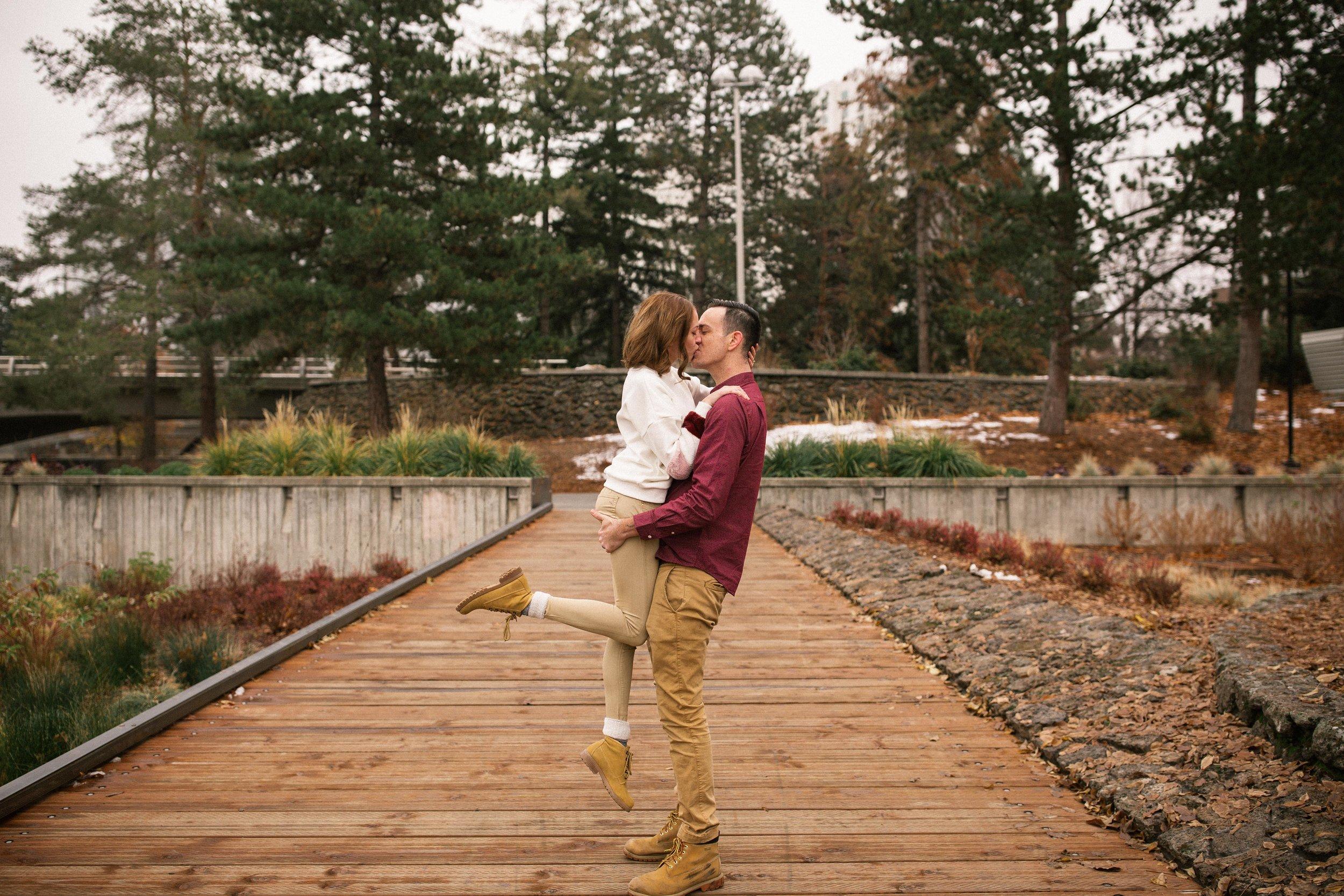 Izzy&Jacob-Engaged!BLOG-26.jpg