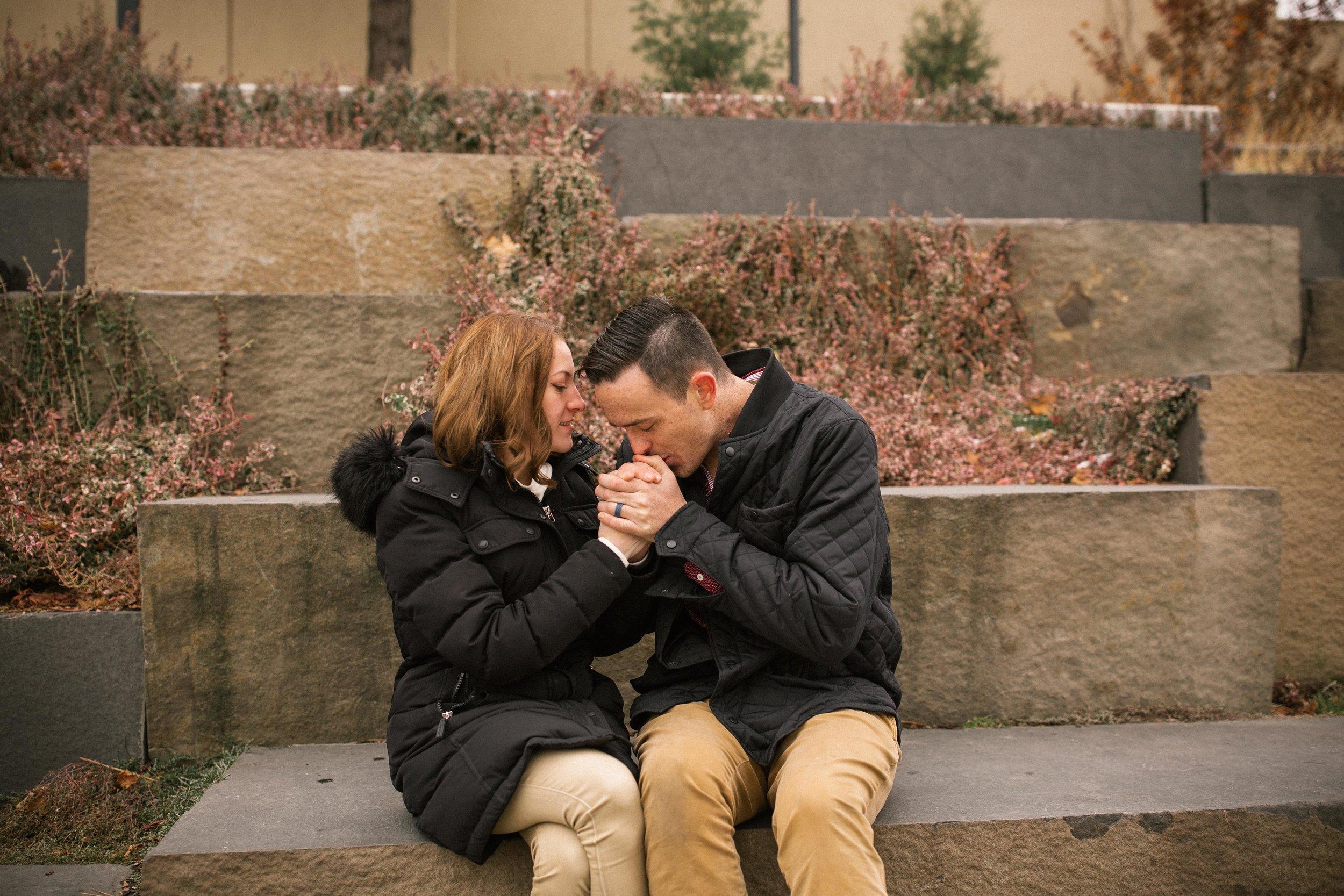 Izzy&Jacob-Engaged!BLOG-29.jpg