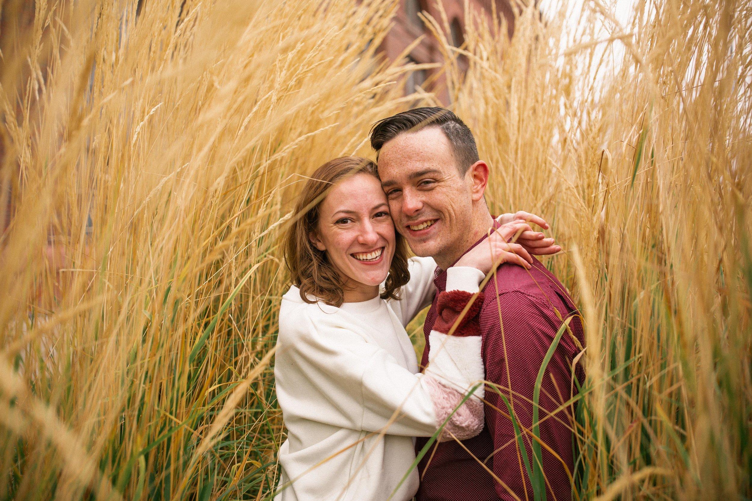 Izzy&Jacob-Engaged!BLOG-43.jpg