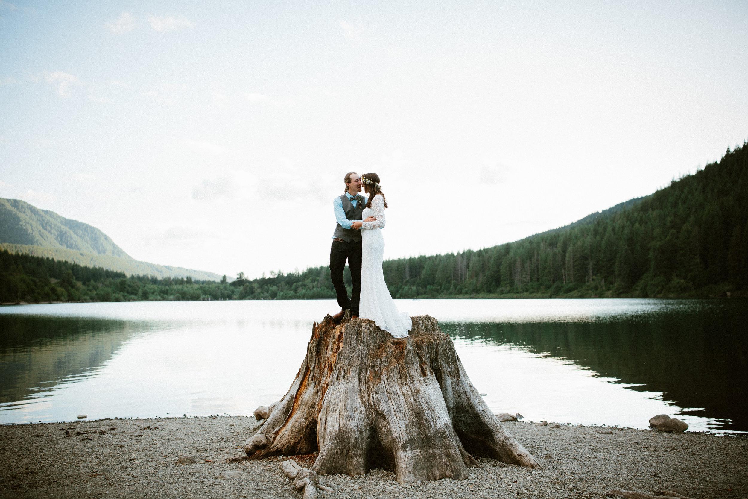 Lindsey&Austin-Married-145.jpg
