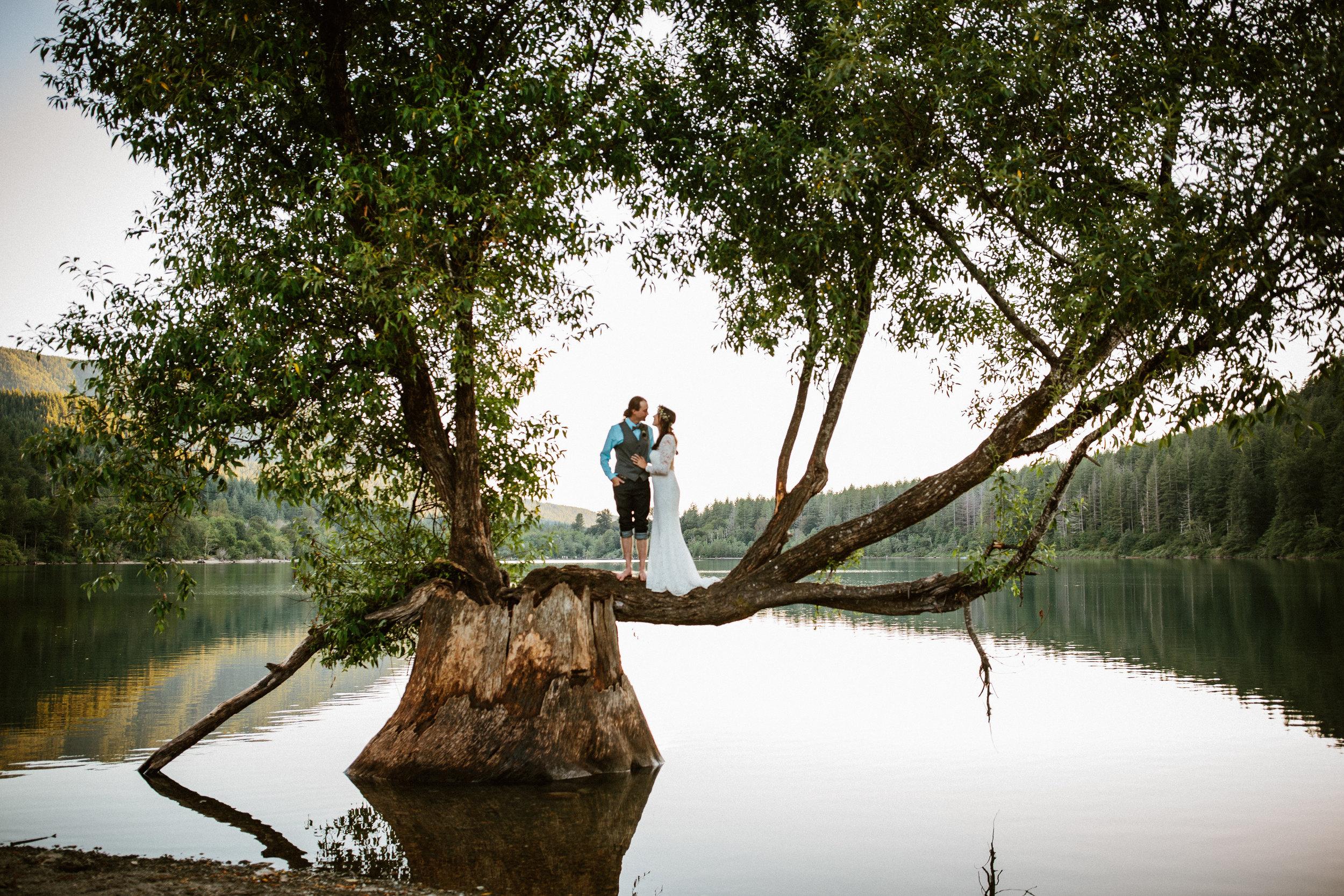 Lindsey&Austin-Married-248.jpg