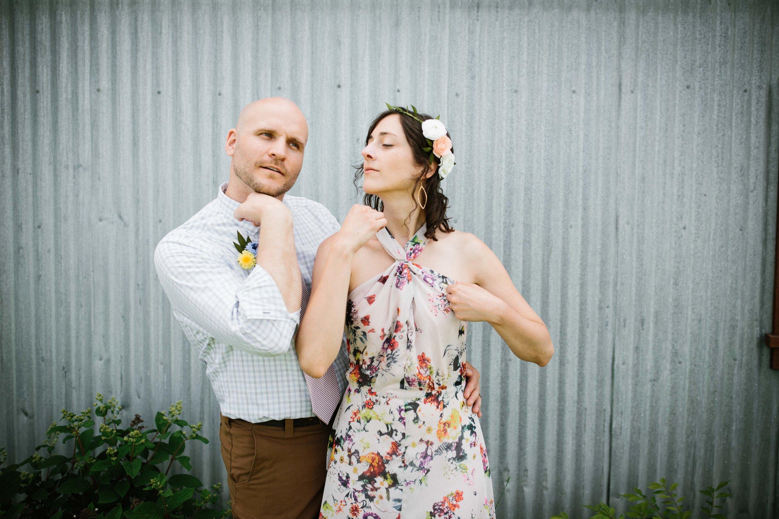 Amy&Daniel-BLOG-64.jpg