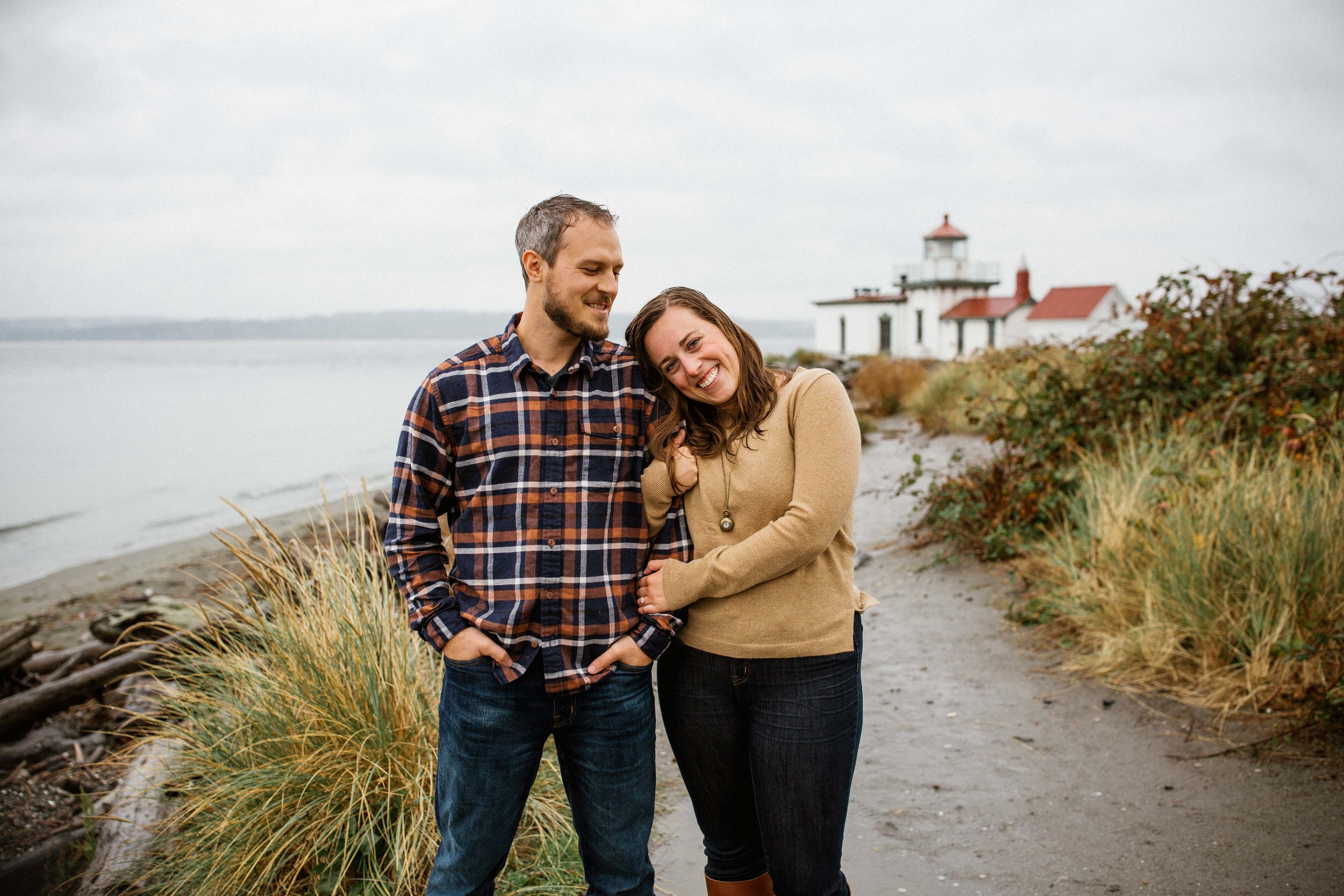 Meredith&Zach-BLOG-10.jpg