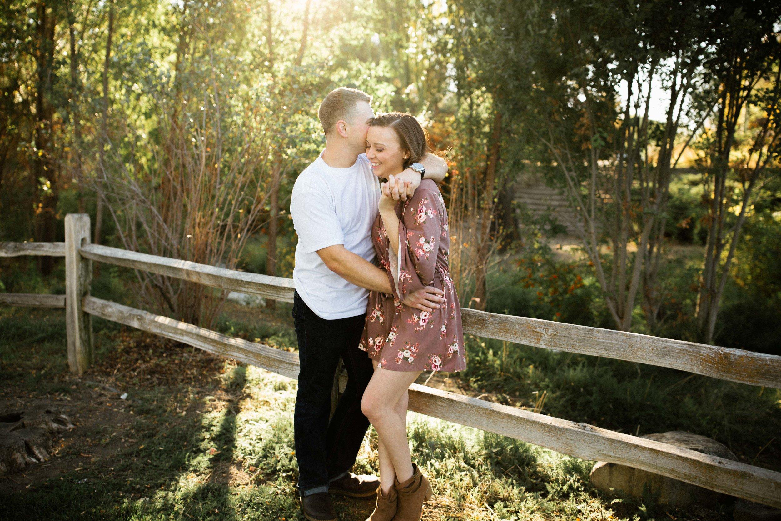 Mia&Brandon-BLOG-11.jpg