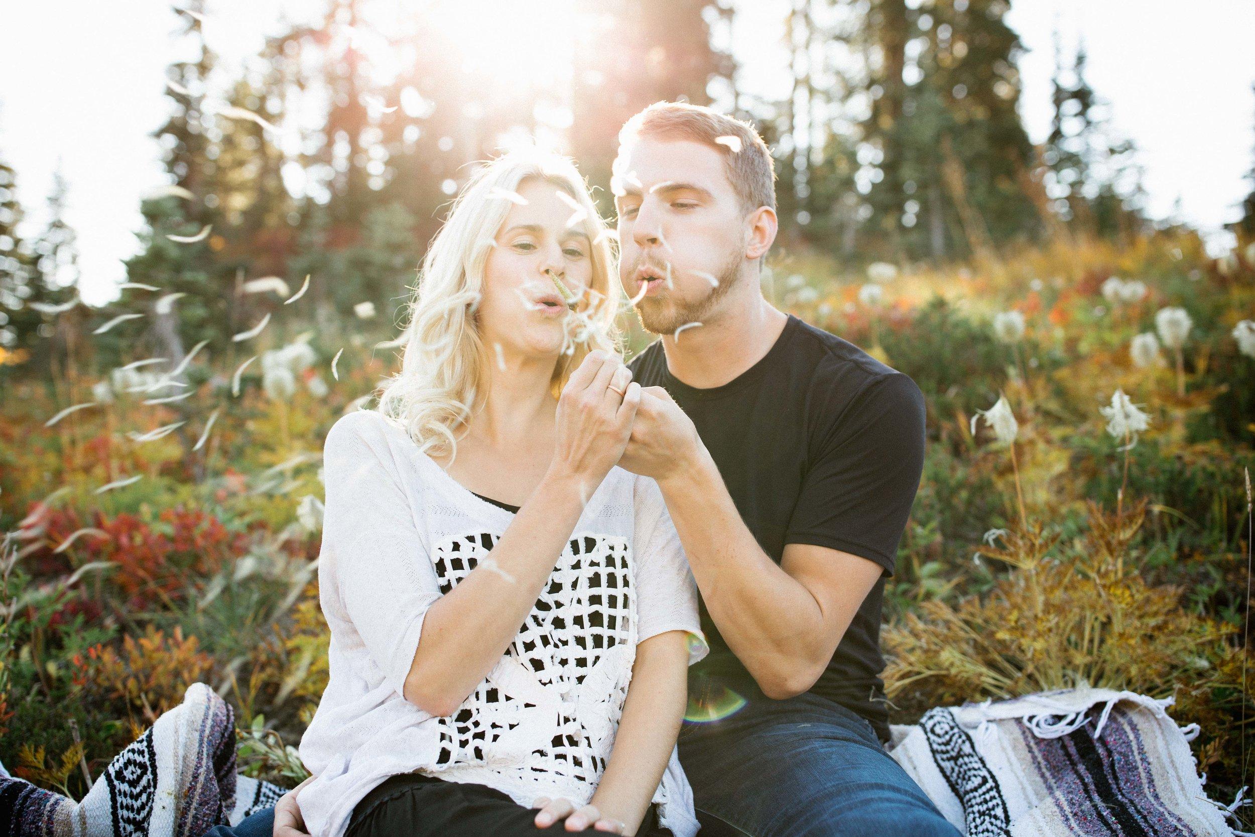 Alexis&Kyle-Engaged!BLOG-54.jpg