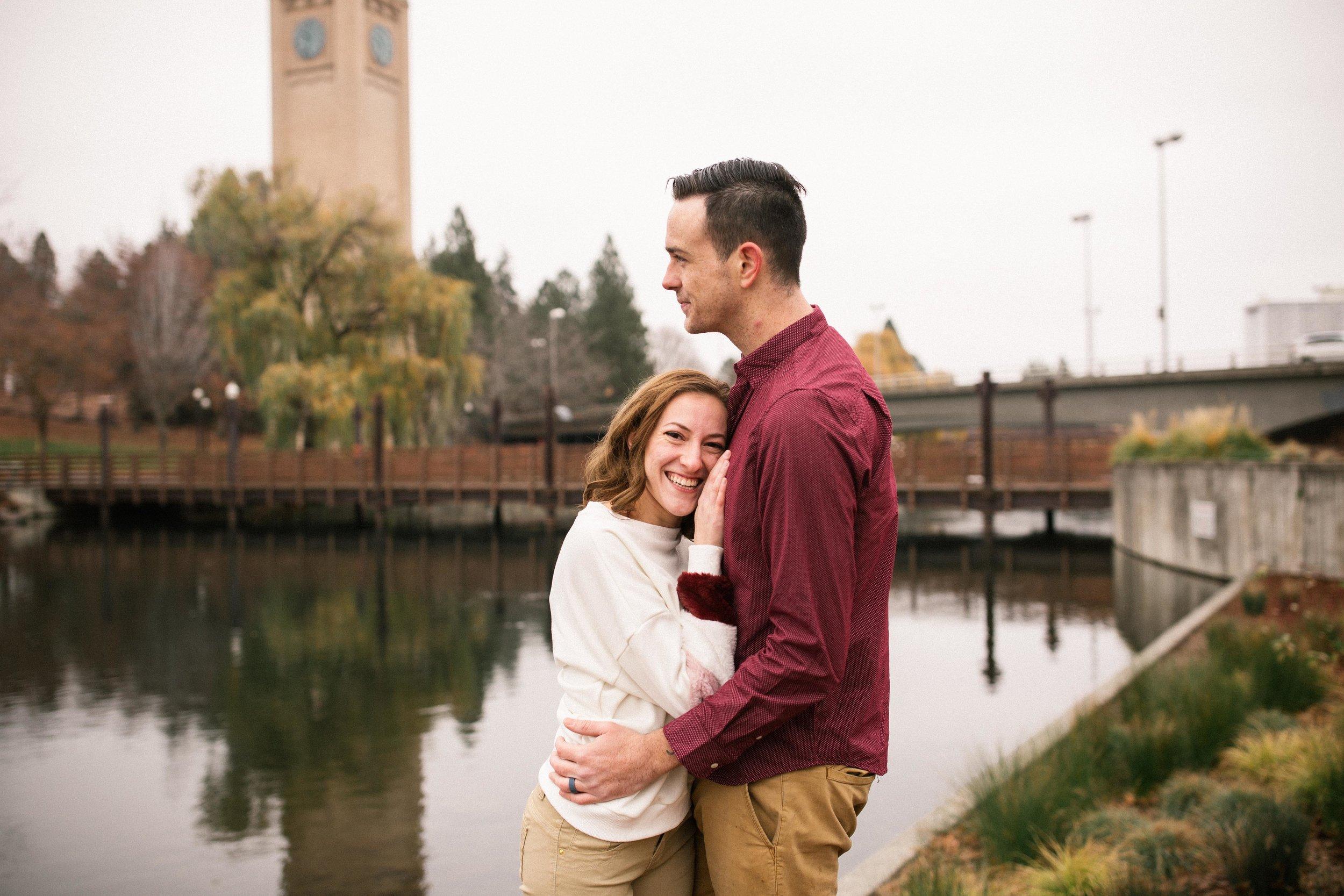 Izzy&Jacob-Engaged!BLOG-10.jpg