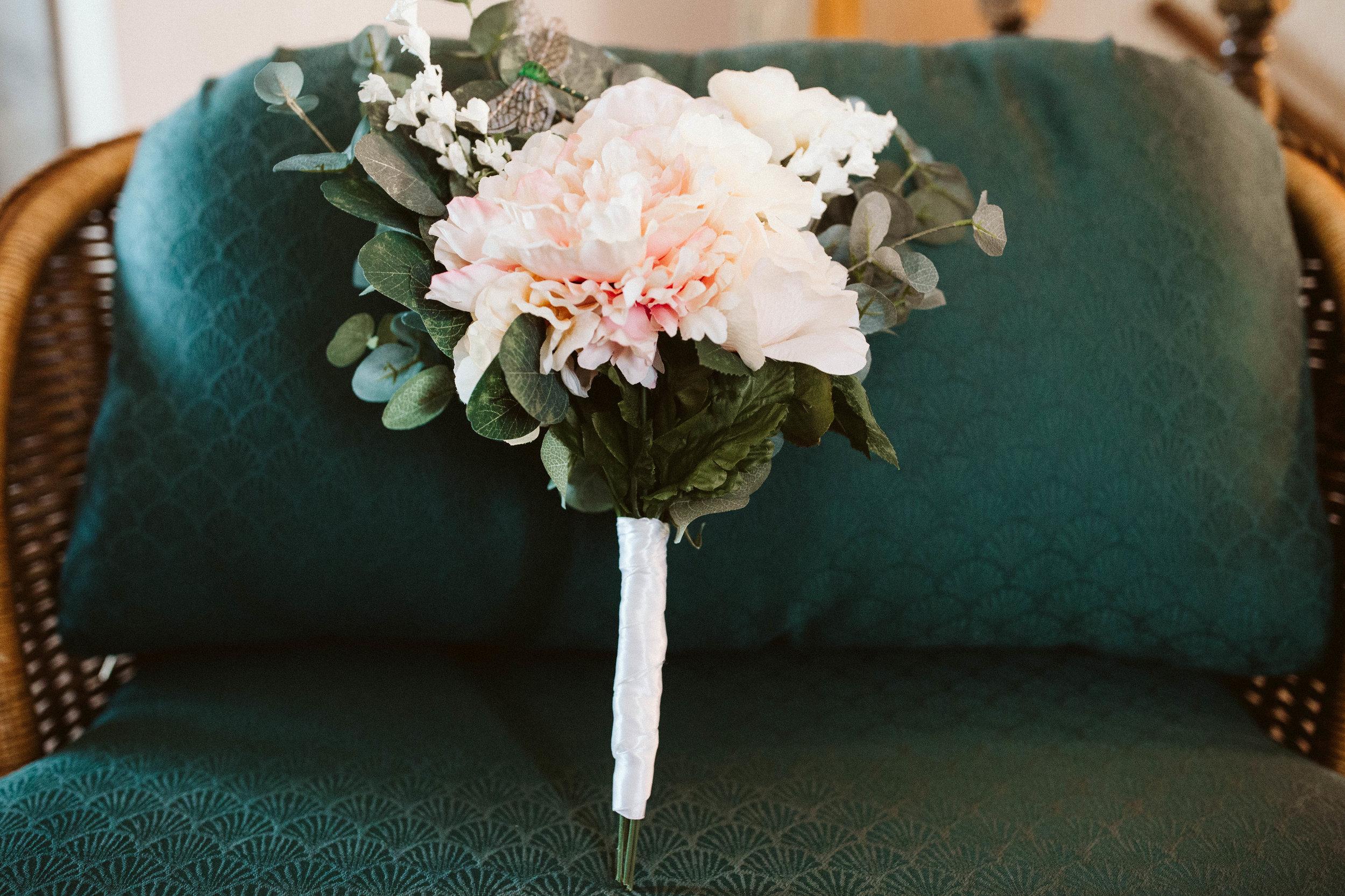 izzy+jacob-weddingsneakpeekblog-1.jpg