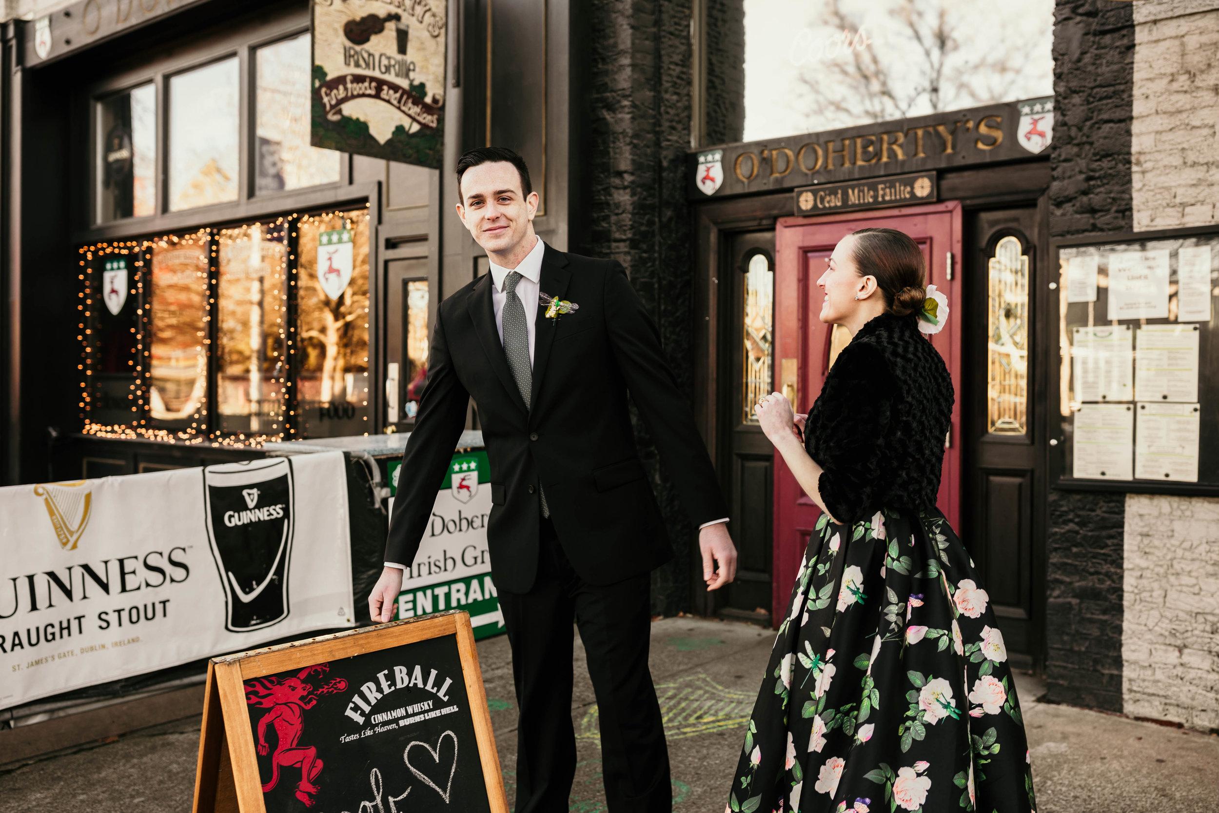 izzy+jacob-weddingsneakpeekblog-28.jpg