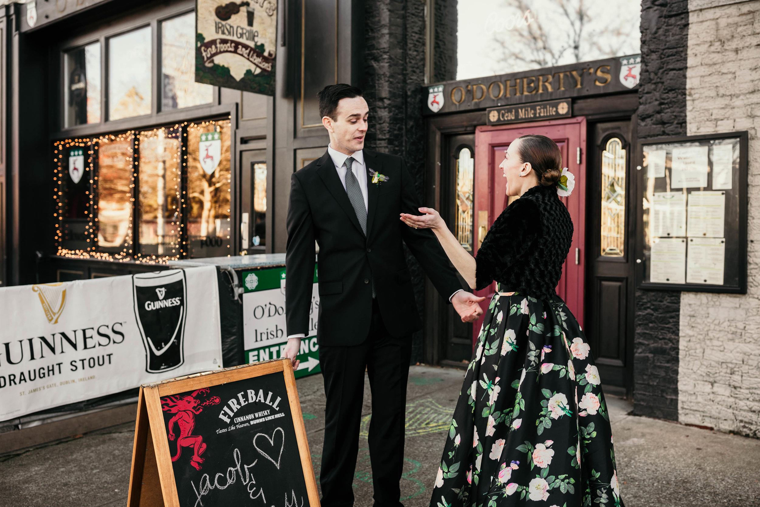 izzy+jacob-weddingsneakpeekblog-29.jpg