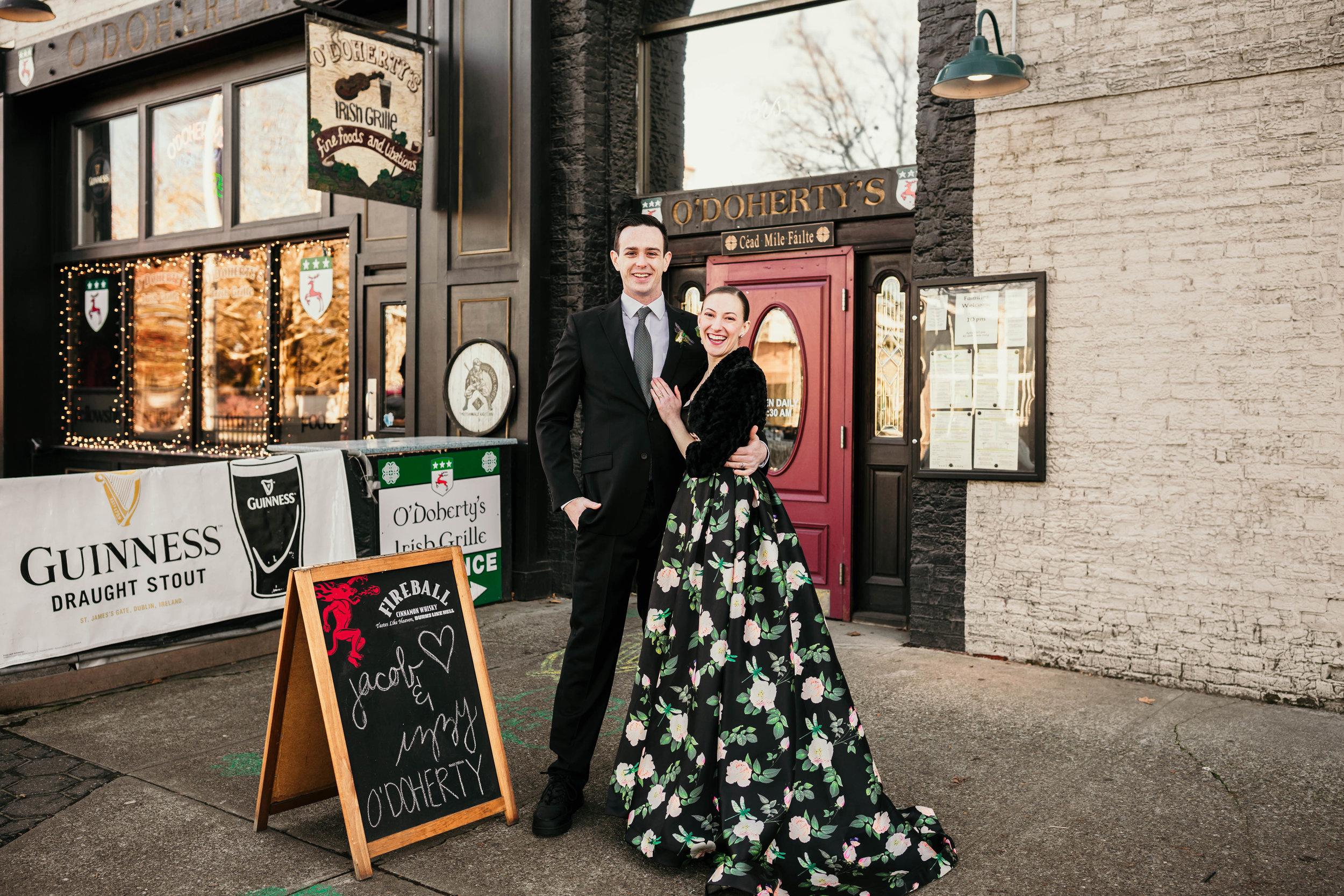 izzy+jacob-weddingsneakpeekblog-35.jpg
