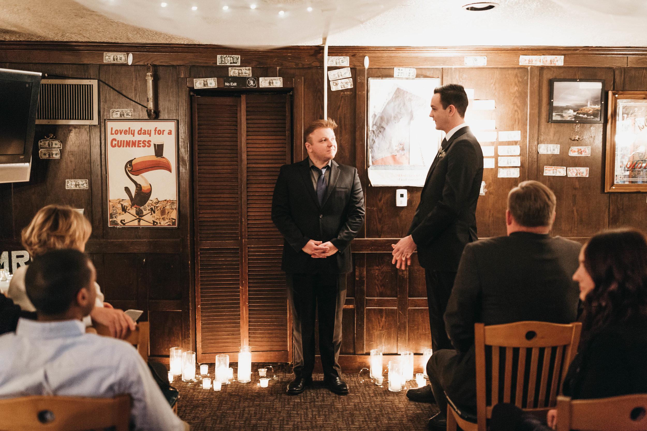 izzy+jacob-weddingsneakpeekblog-36.jpg