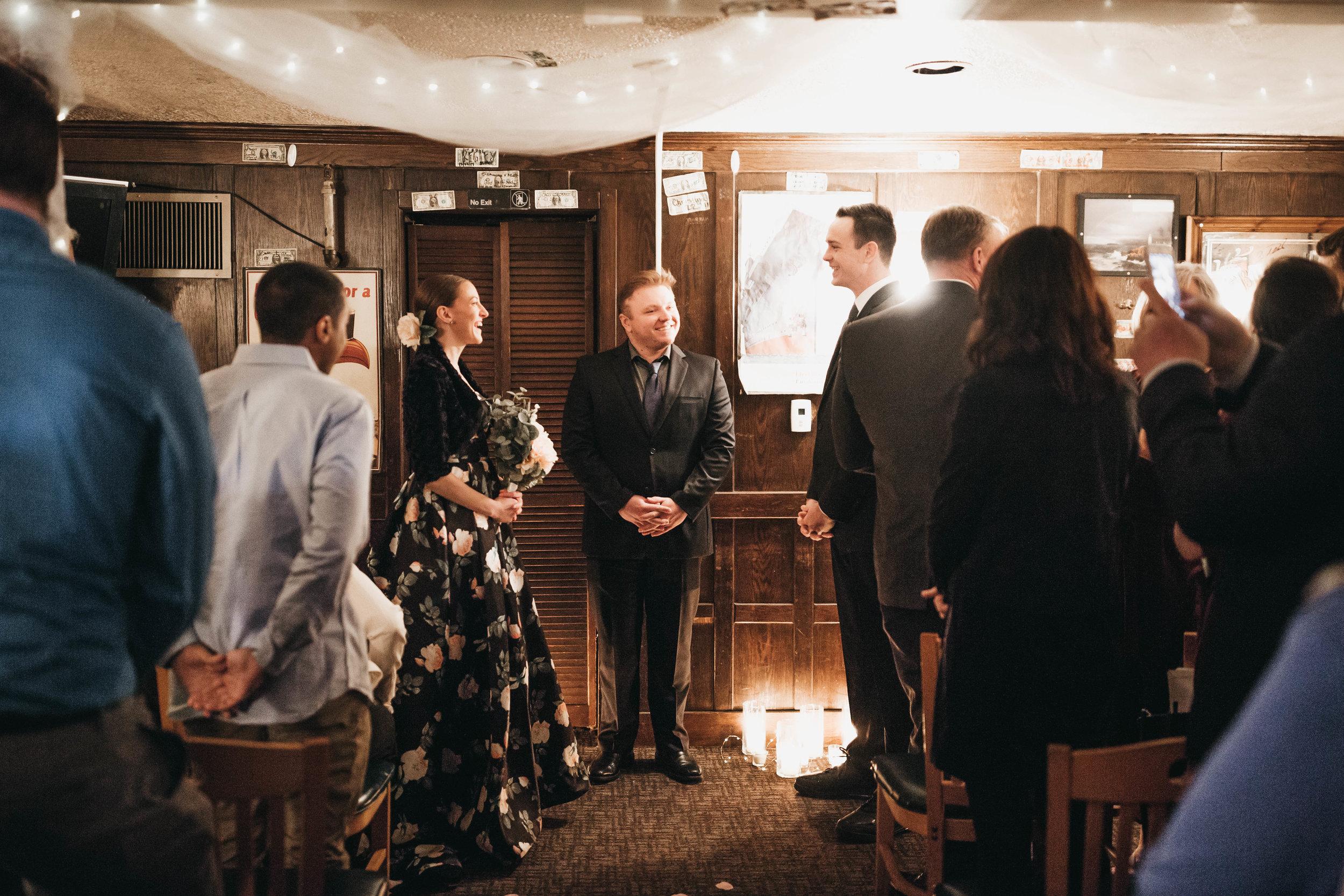 izzy+jacob-weddingsneakpeekblog-38.jpg