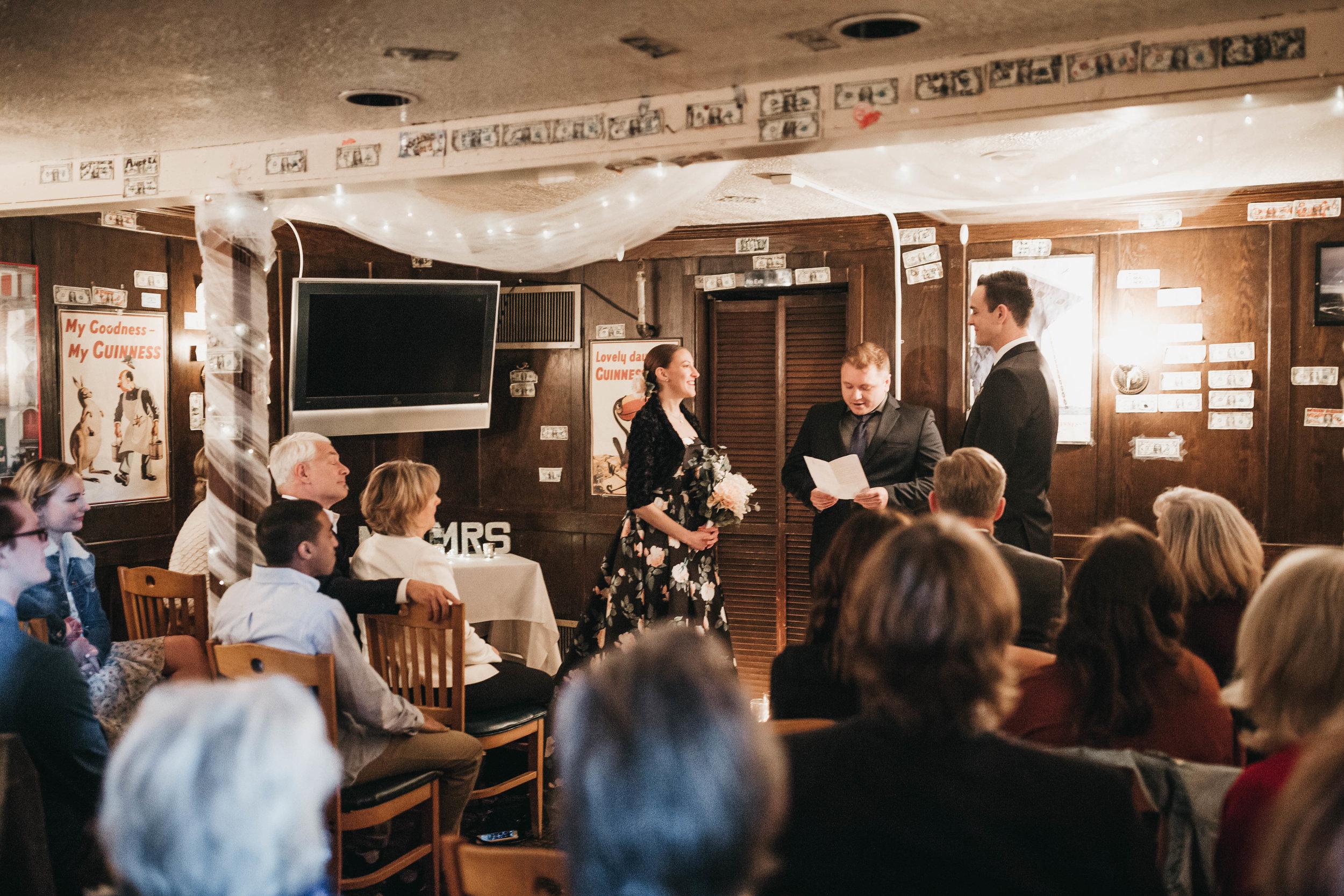 izzy+jacob-weddingsneakpeekblog-39.jpg