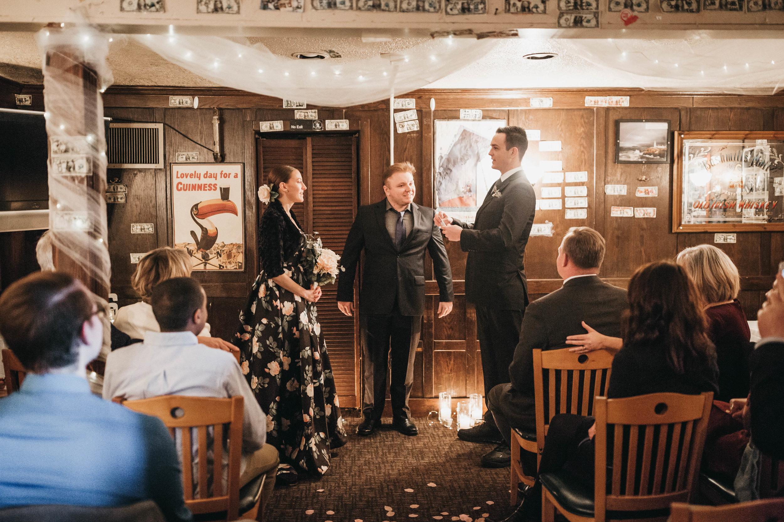 izzy+jacob-weddingsneakpeekblog-40.jpg