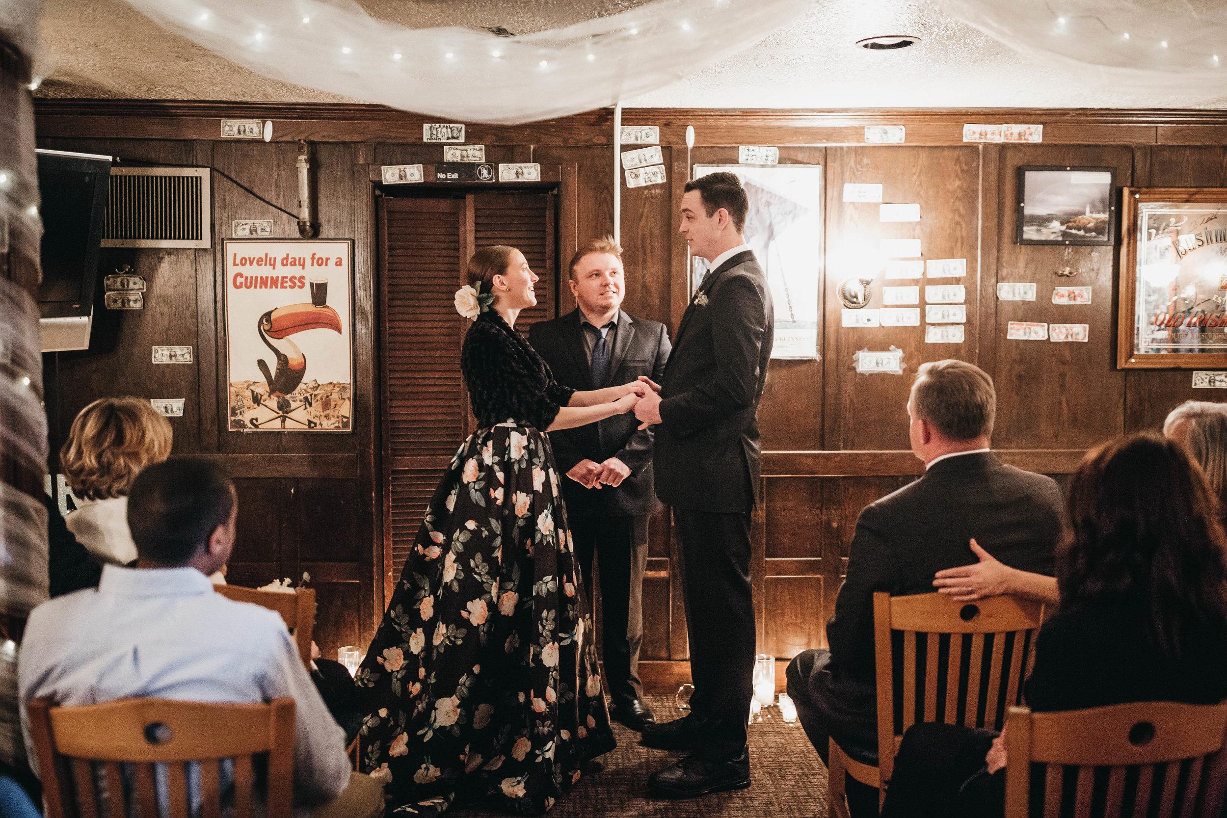 izzy+jacob-weddingsneakpeekblog-43.jpg