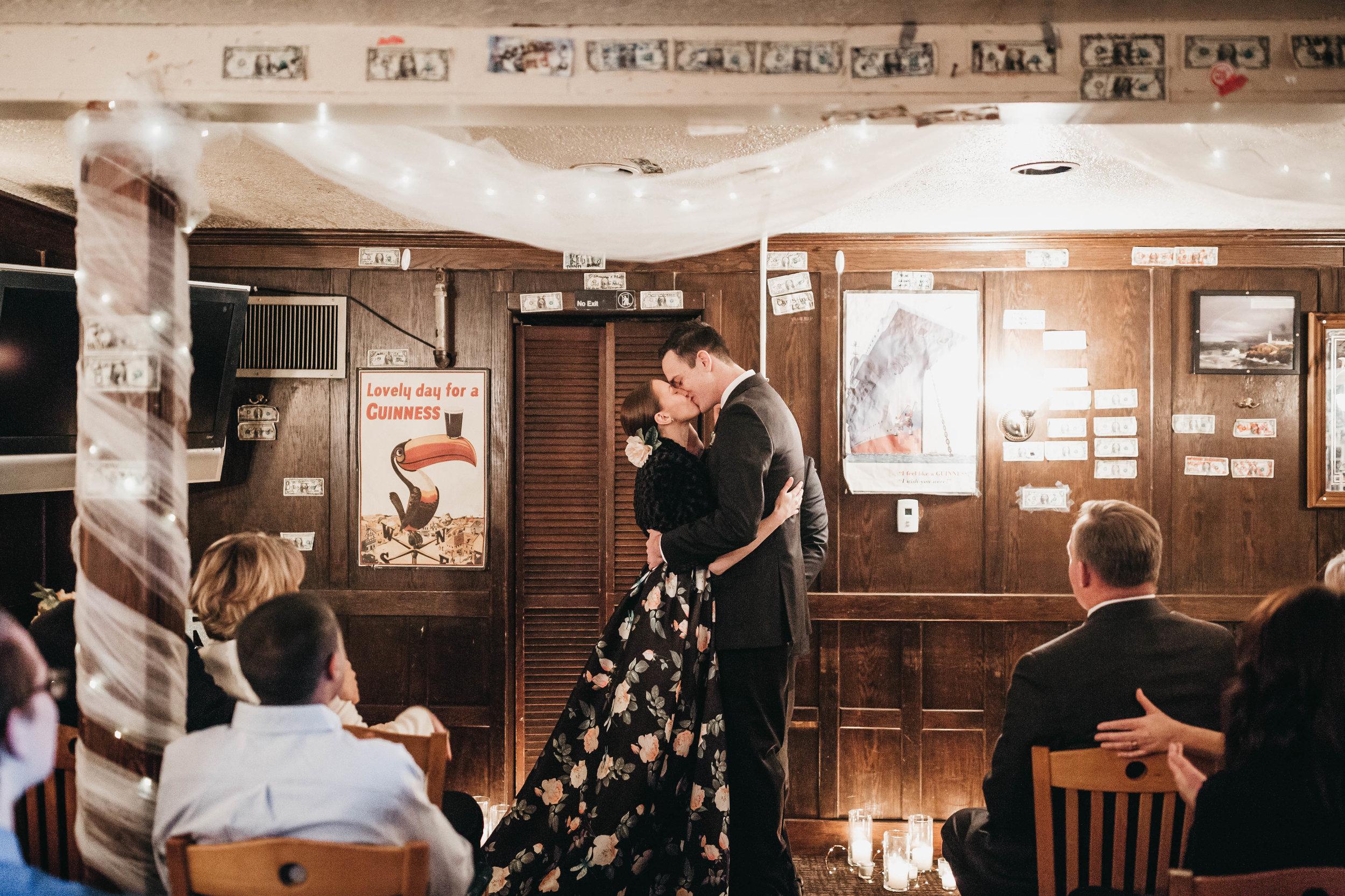 izzy+jacob-weddingsneakpeekblog-44.jpg