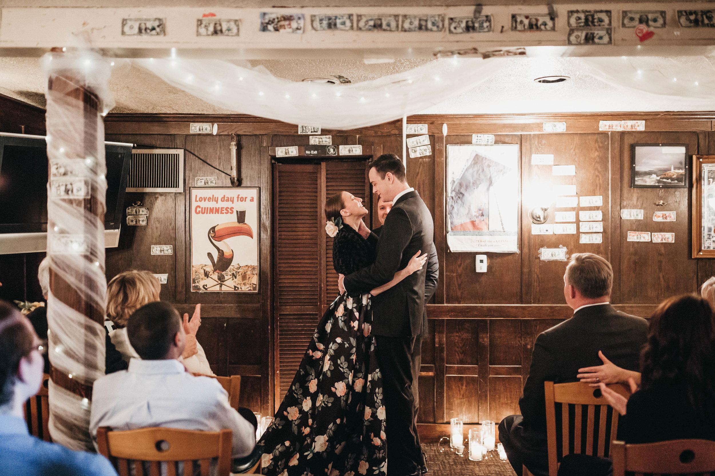 izzy+jacob-weddingsneakpeekblog-45.jpg