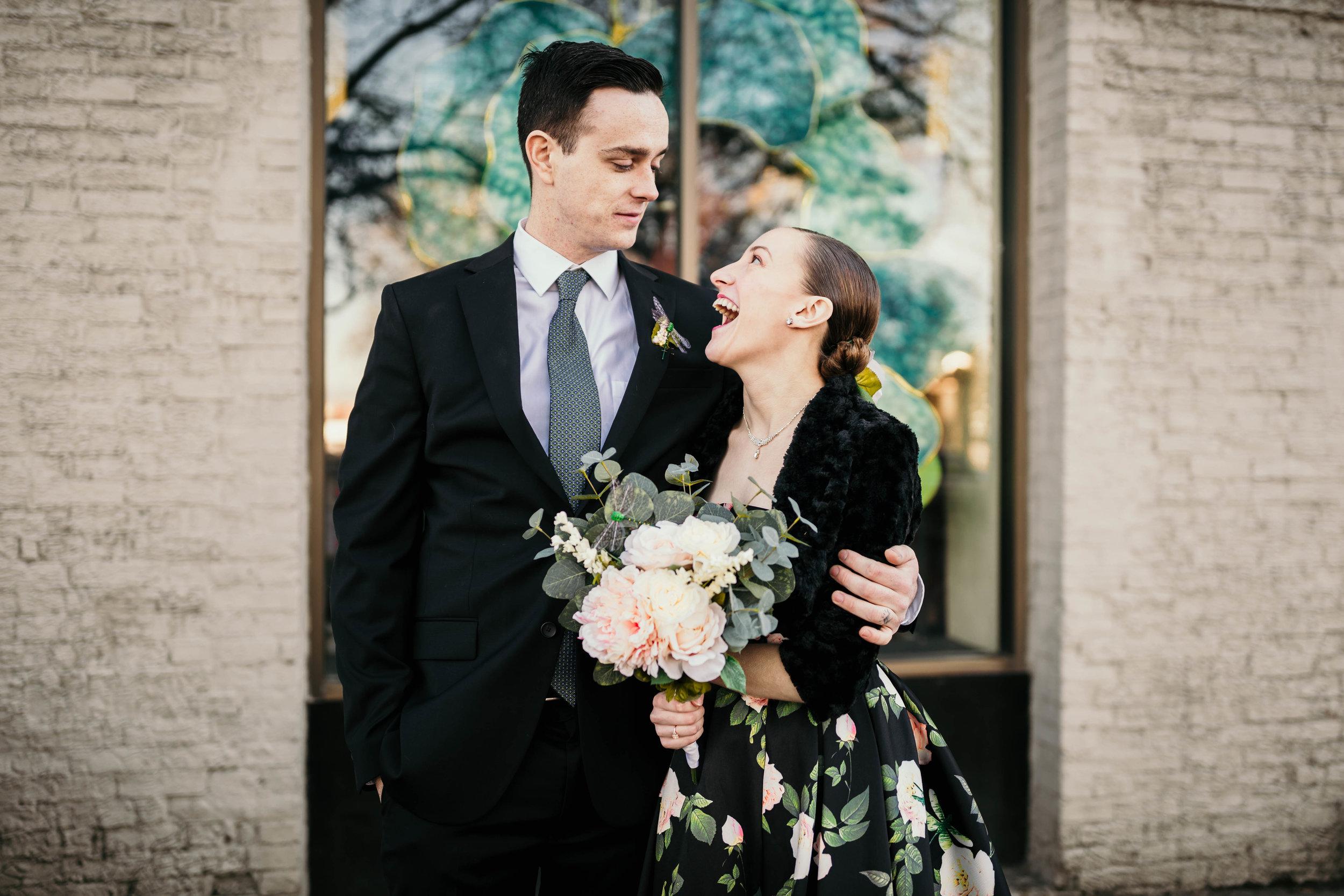 izzy+jacob-weddingsneakpeekblog-50.jpg