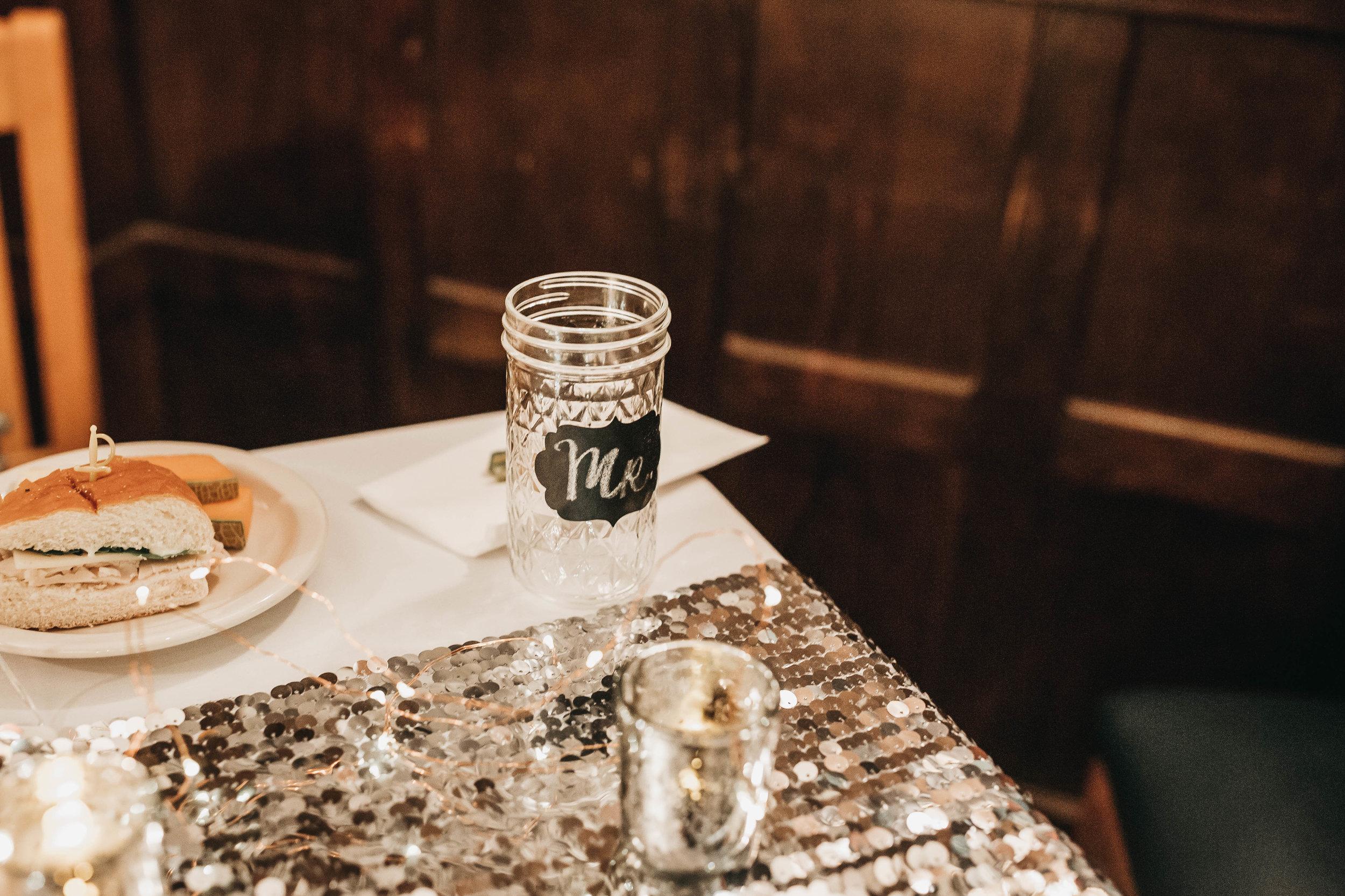 izzy+jacob-weddingsneakpeekblog-58.jpg