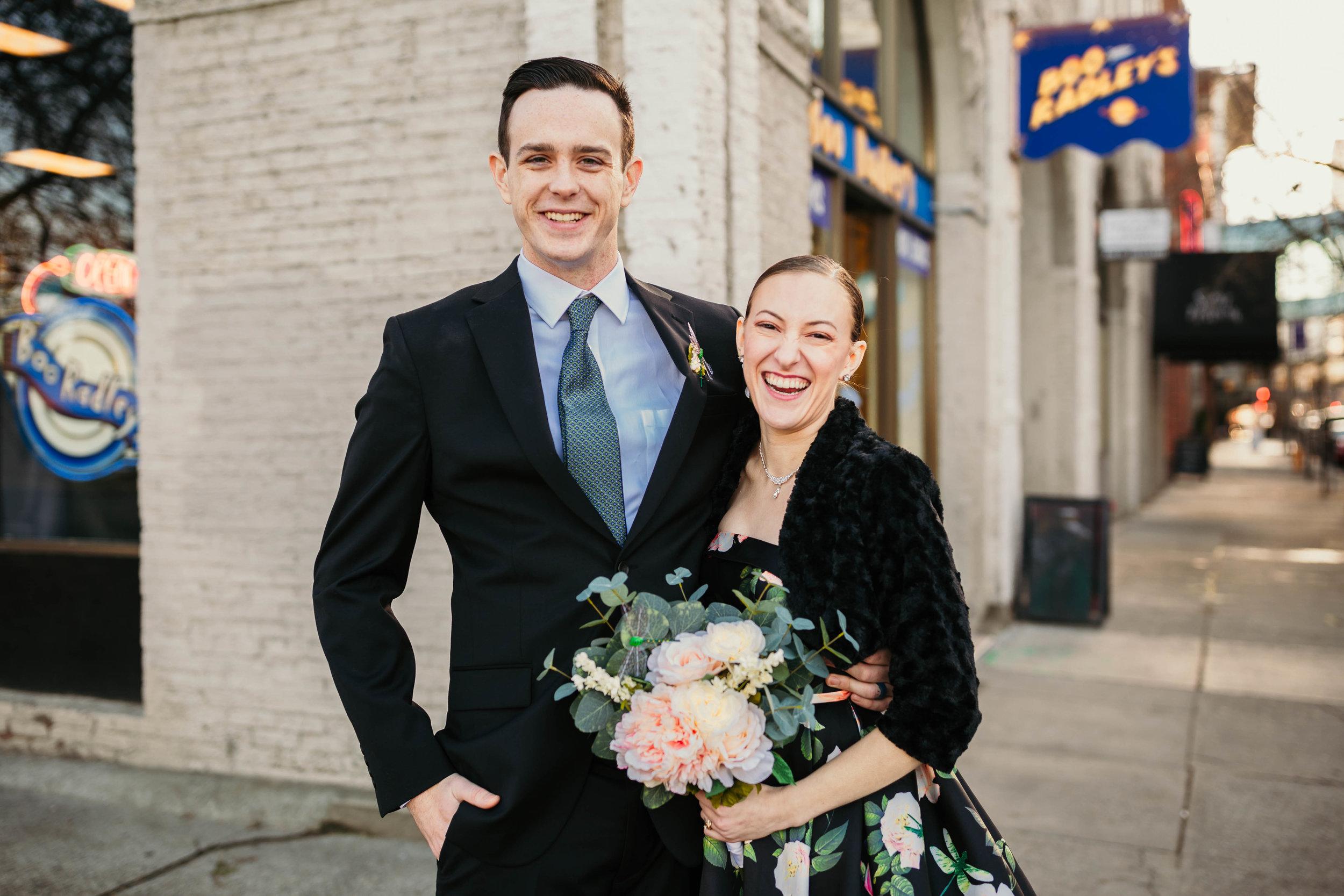 izzy+jacob-weddingsneakpeekblog-60.jpg