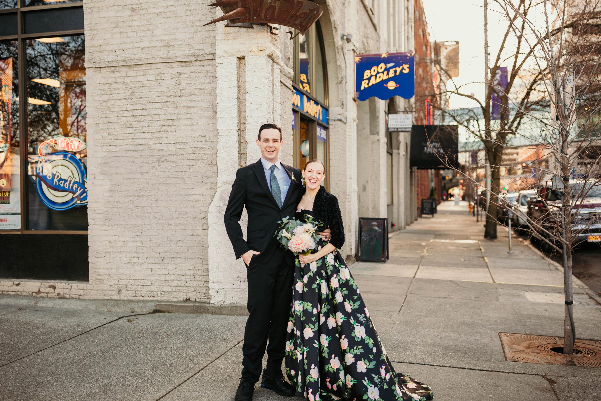izzy+jacob-weddingsneakpeekblog-59.jpg
