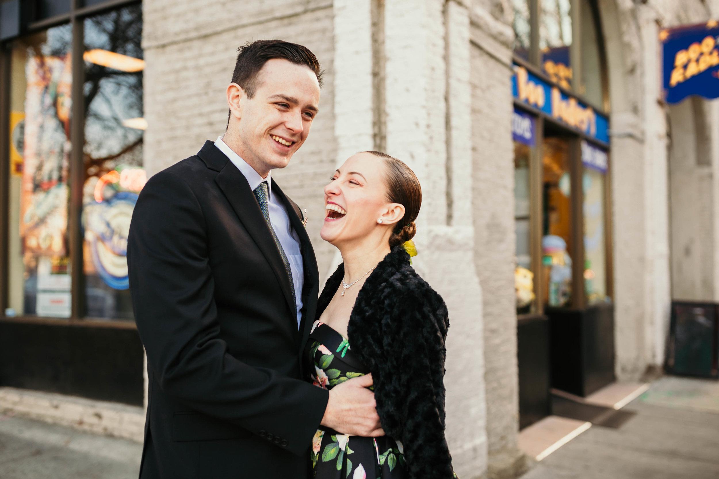 izzy+jacob-weddingsneakpeekblog-64.jpg