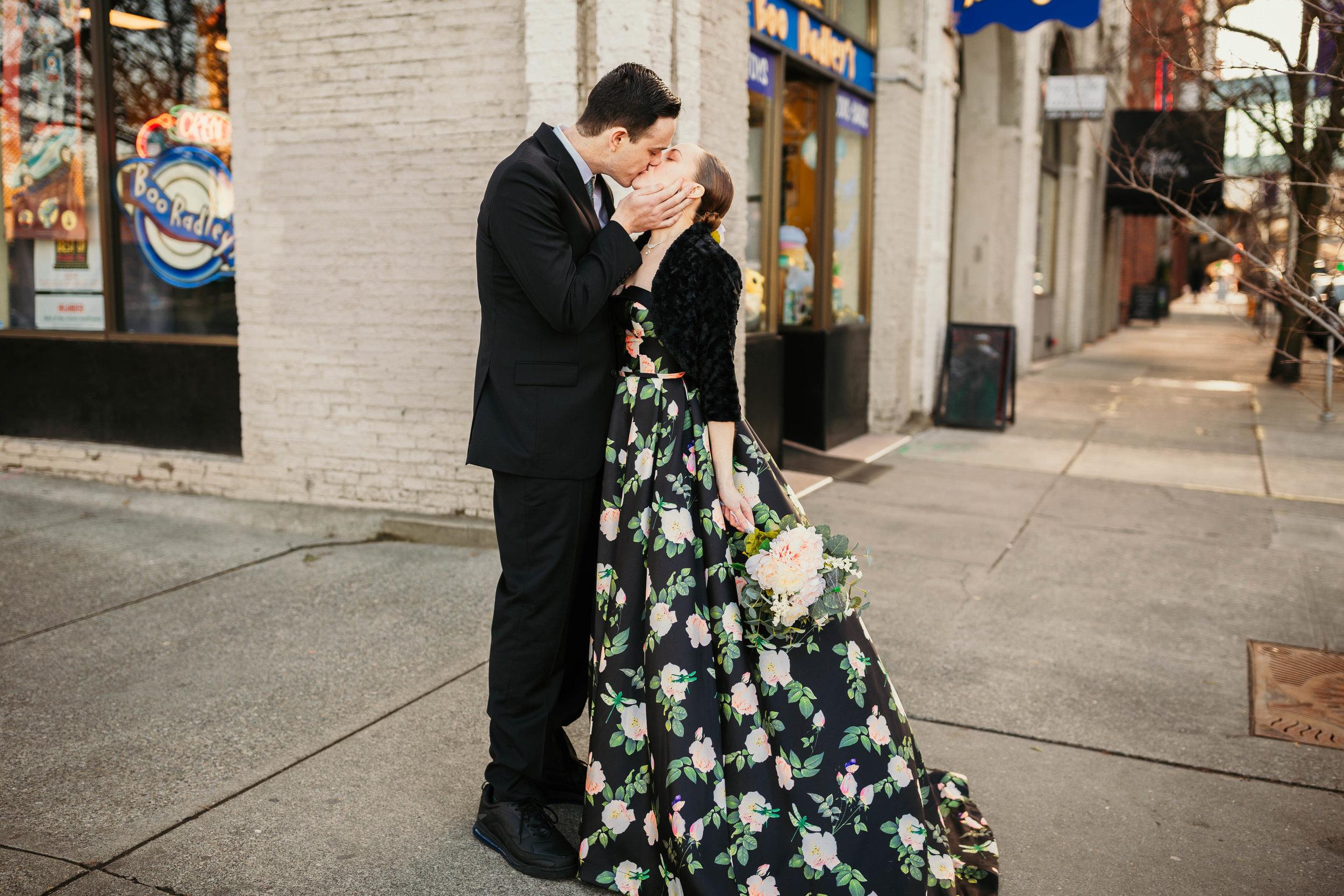 izzy+jacob-weddingsneakpeekblog-65.jpg