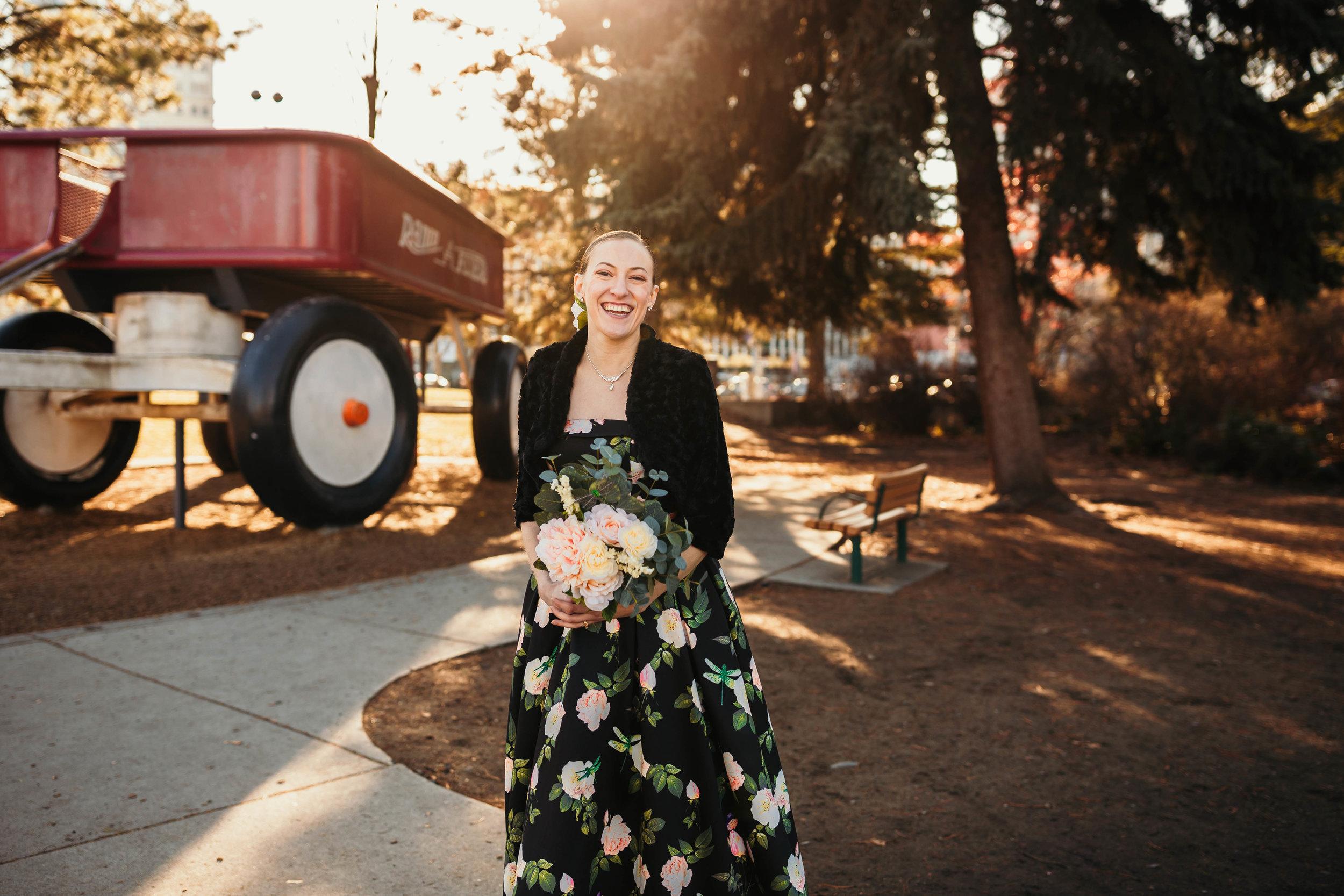 izzy+jacob-weddingsneakpeekblog-67.jpg