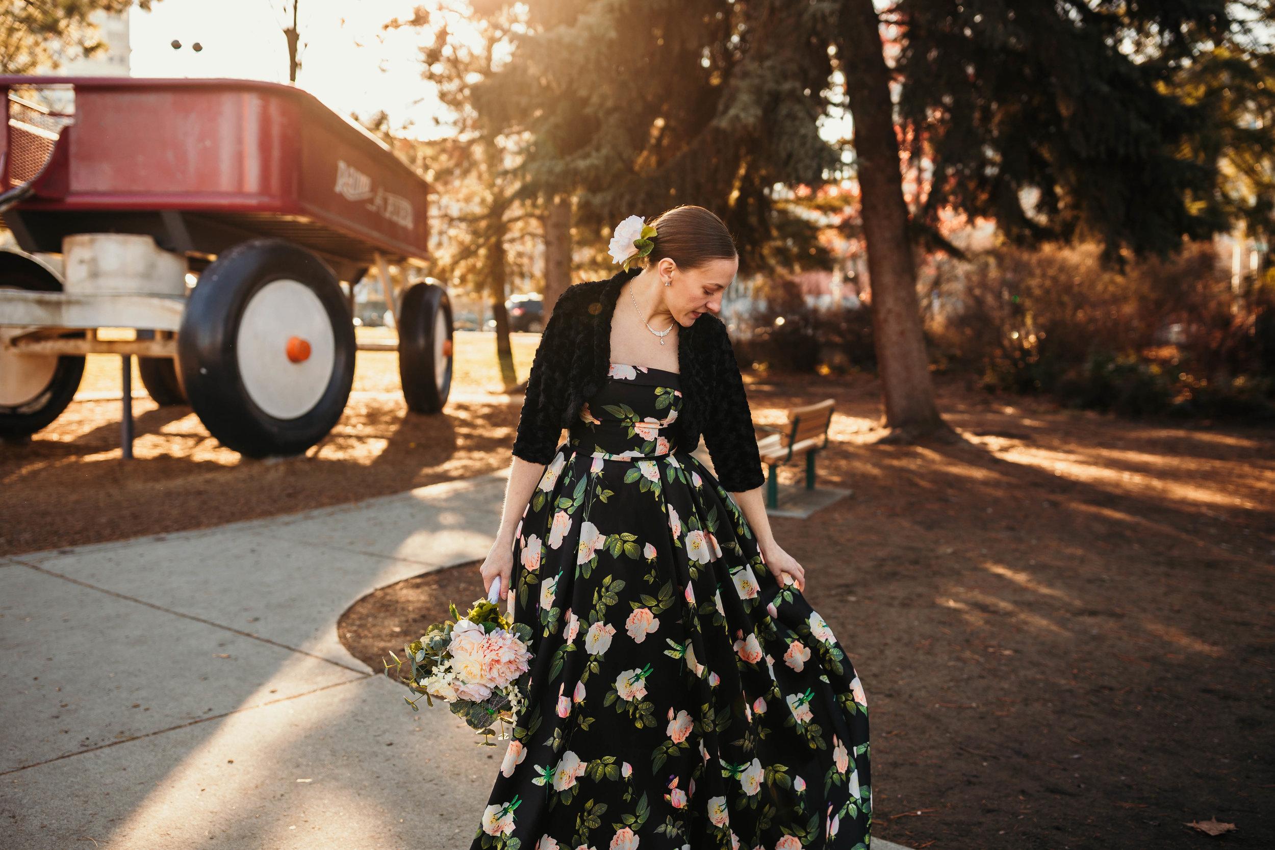 izzy+jacob-weddingsneakpeekblog-68.jpg