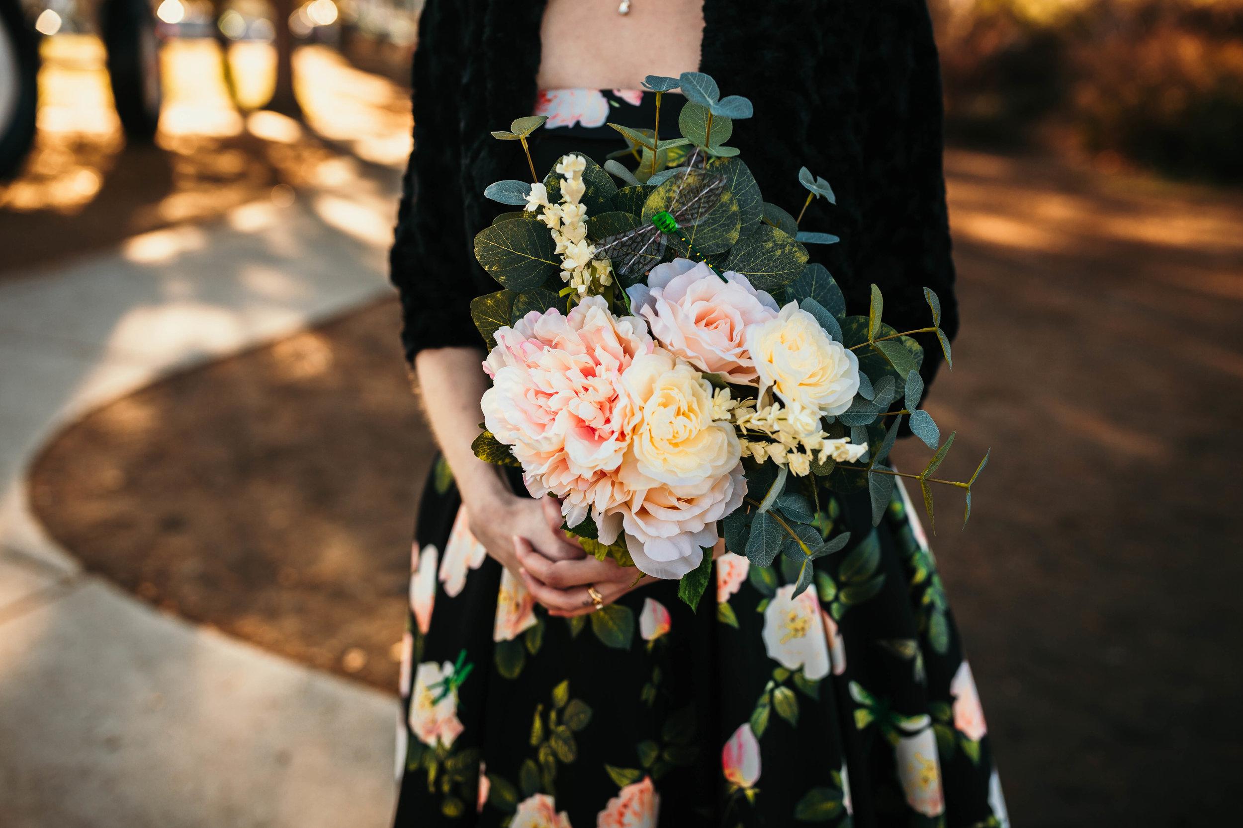 izzy+jacob-weddingsneakpeekblog-69.jpg