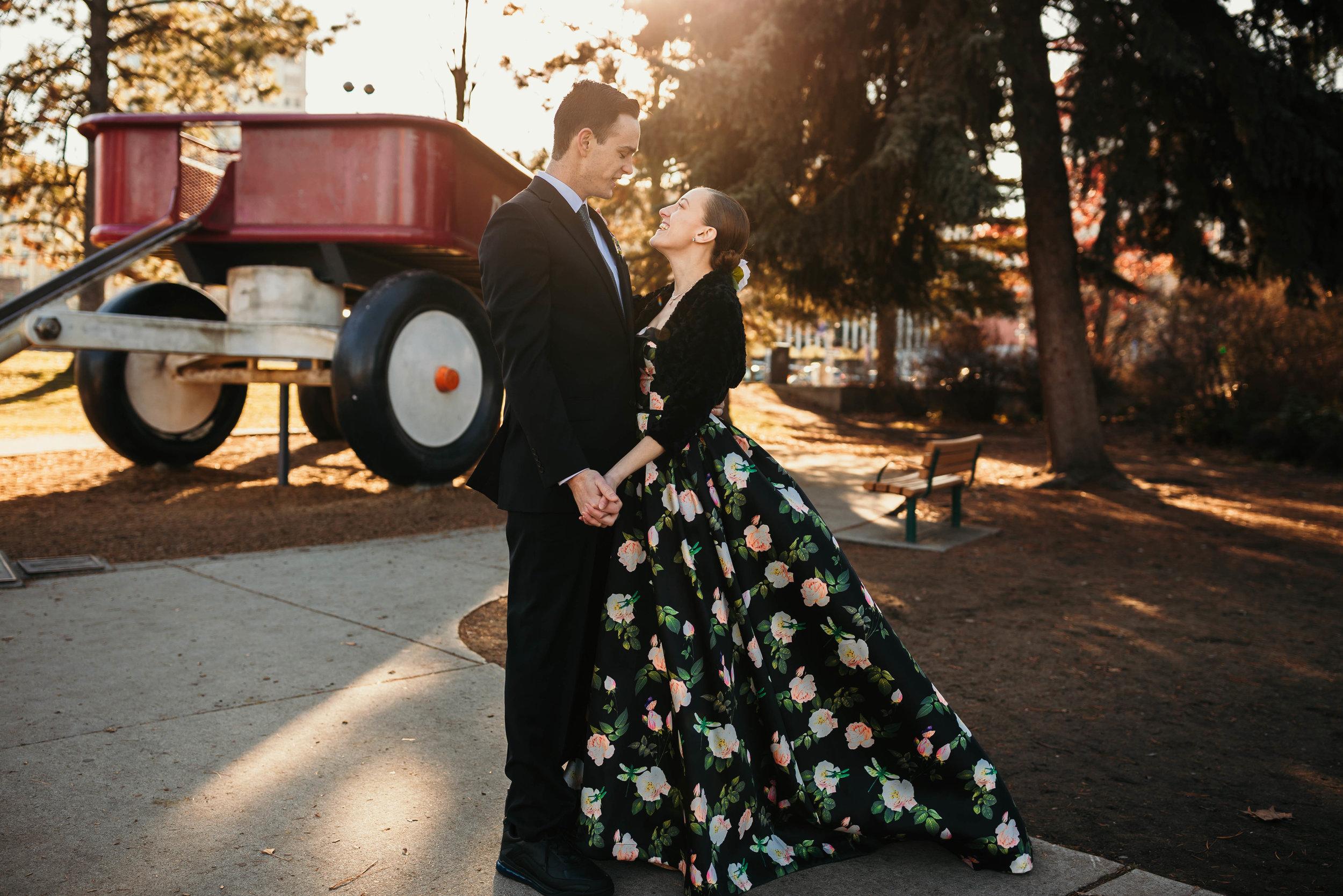 izzy+jacob-weddingsneakpeekblog-70.jpg