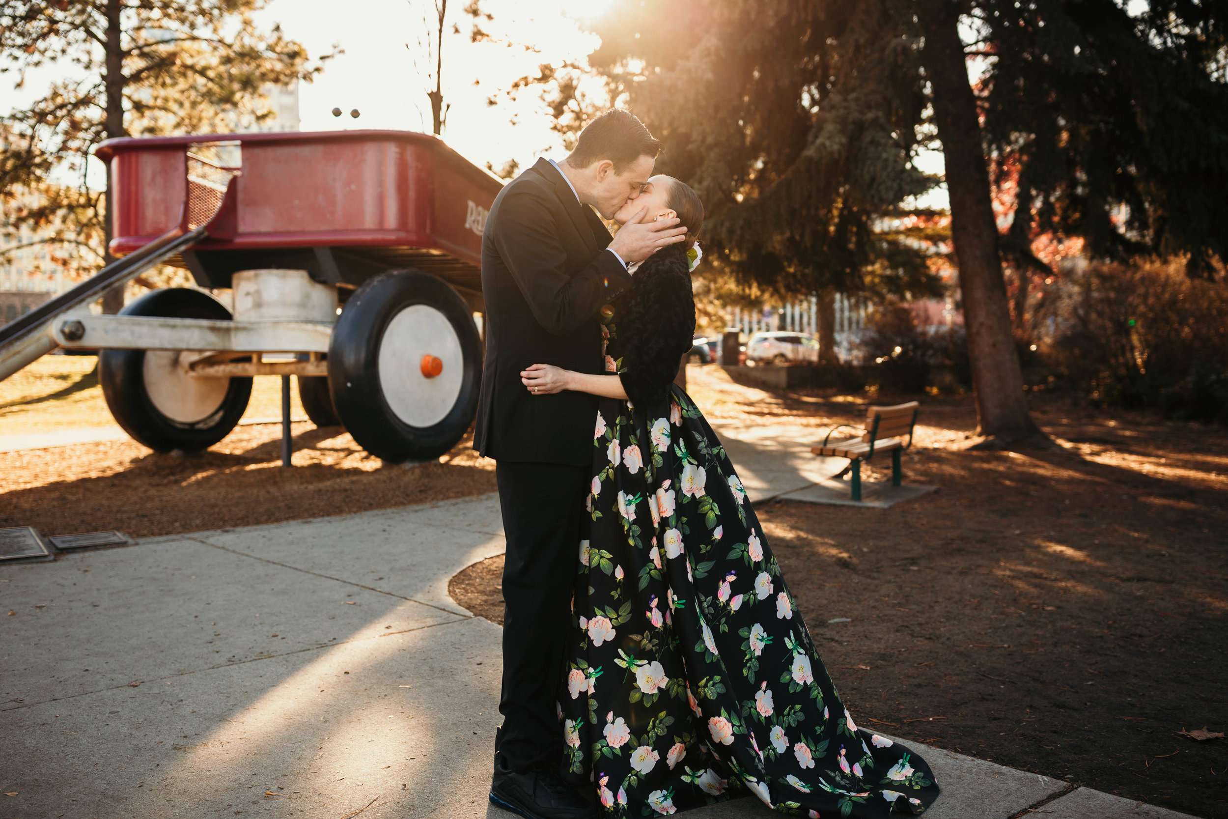 izzy+jacob-weddingsneakpeekblog-71.jpg